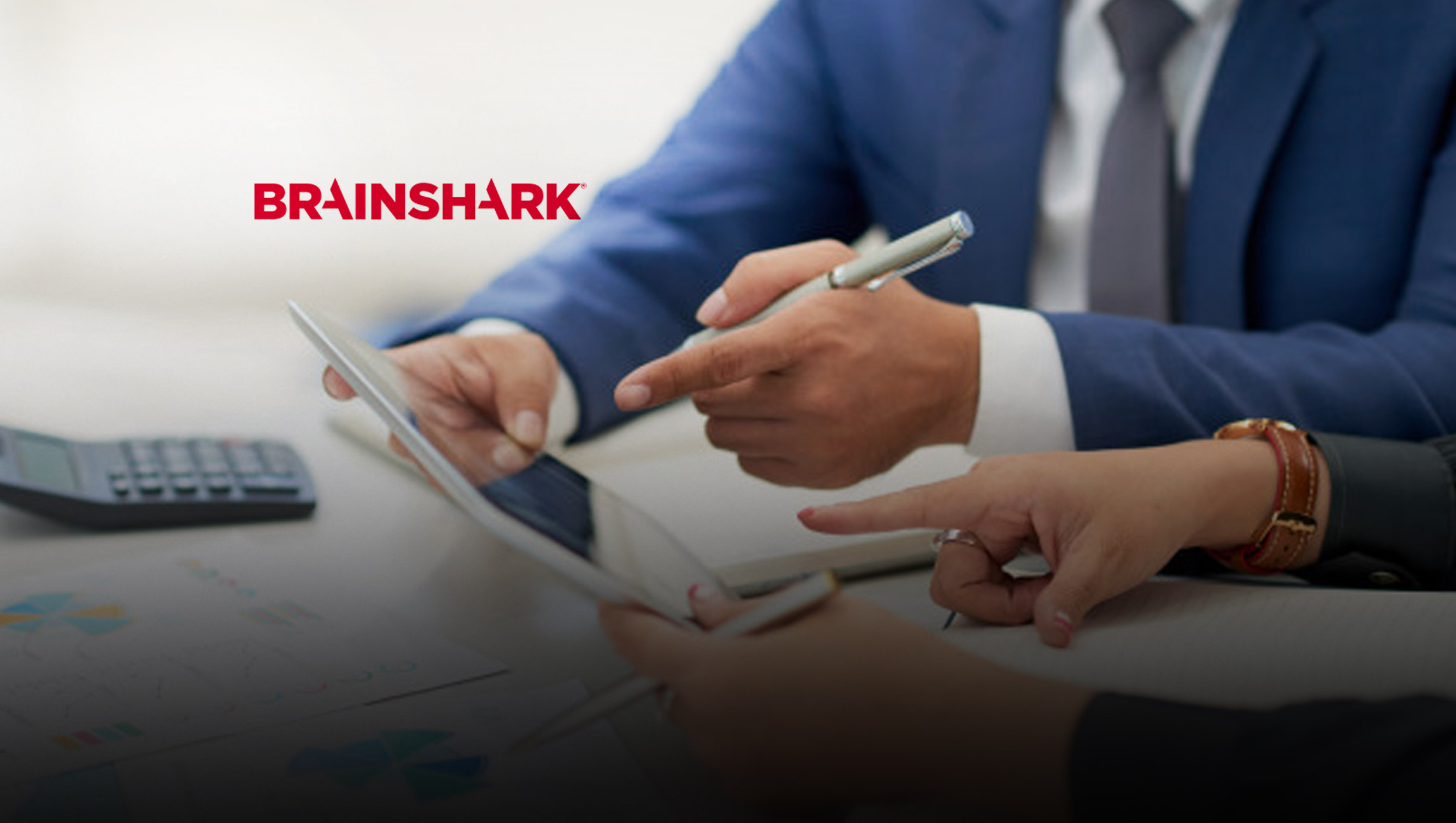 Brainshark's Enhanced Readiness Scorecards Deepen the Connection Between Sales Enablement and Performance