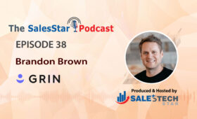 Brandon-Brown_Episode-38