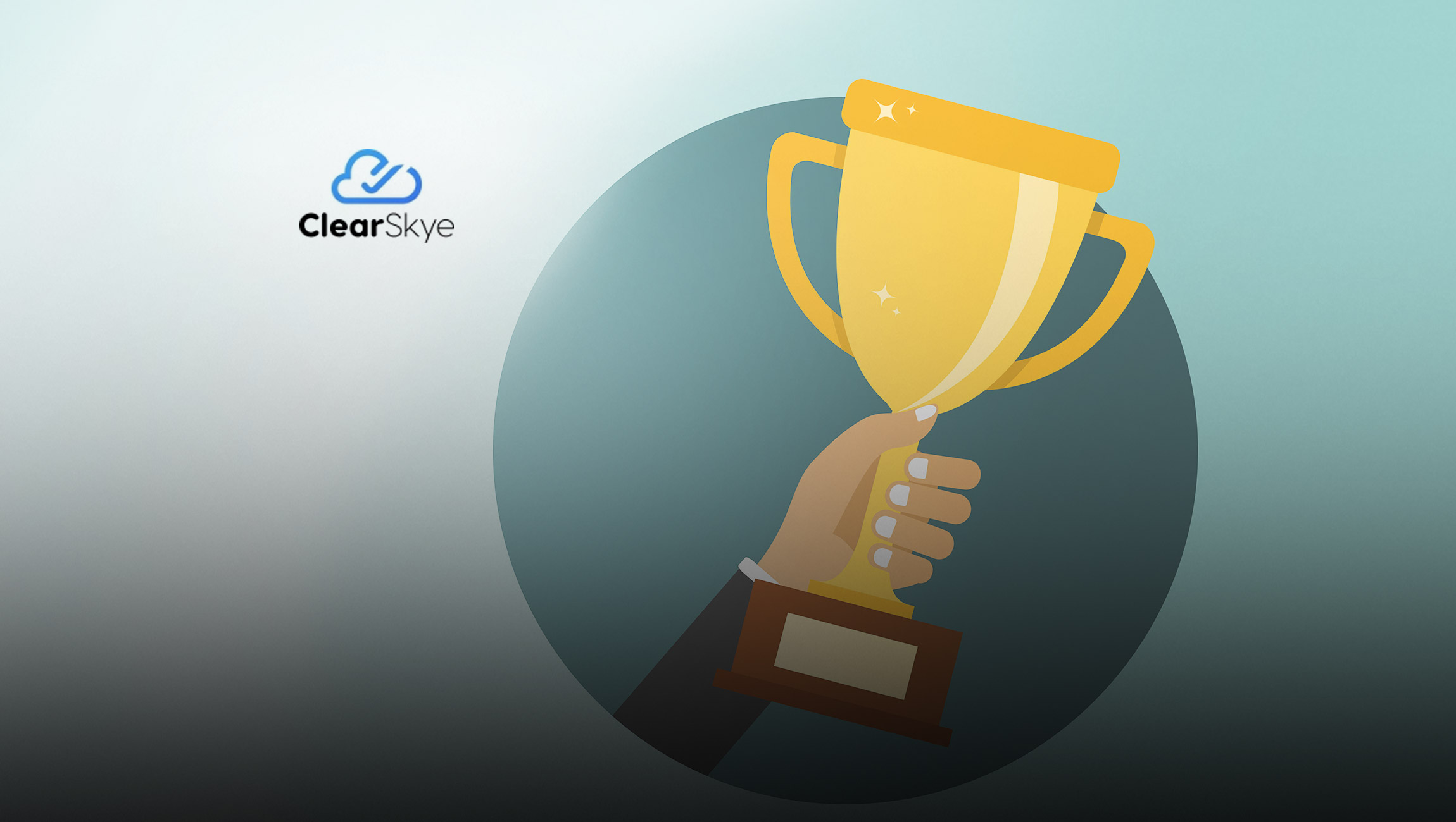 Clear Skye IGA Solution Honored with 2020 Cloud Computing Security Excellence Award
