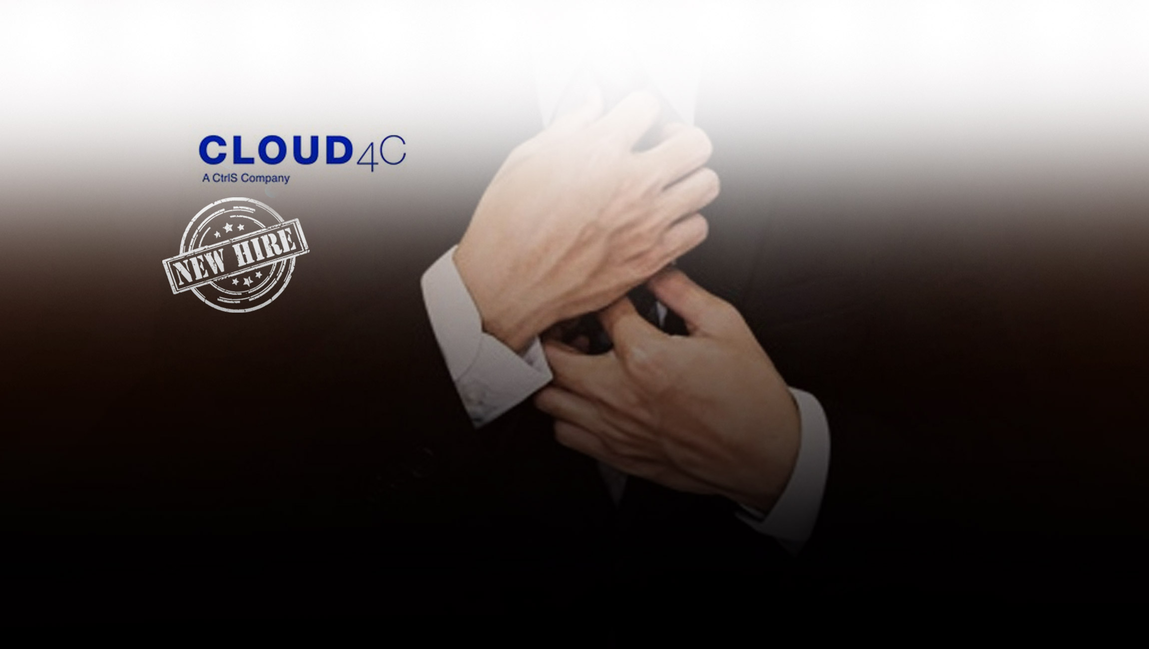 Cloud4C Appoints Terrence Yong as Board Member for Singapore and Chairman for Malaysia