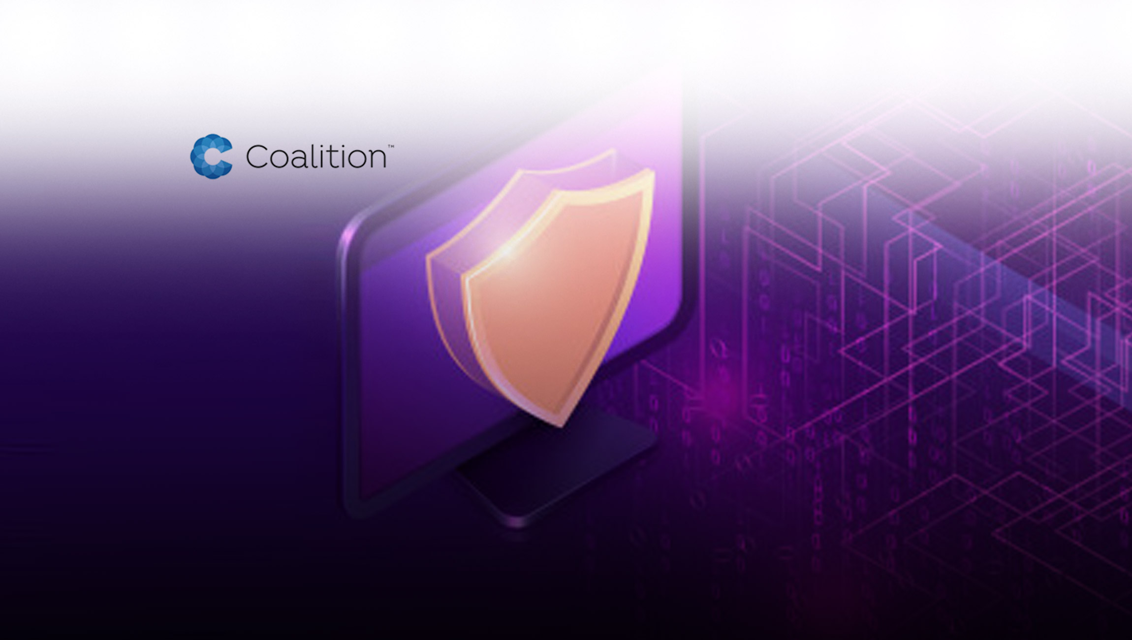 Coalition Releases New Report on Cybersecurity Claims Trends Amid COVID-19