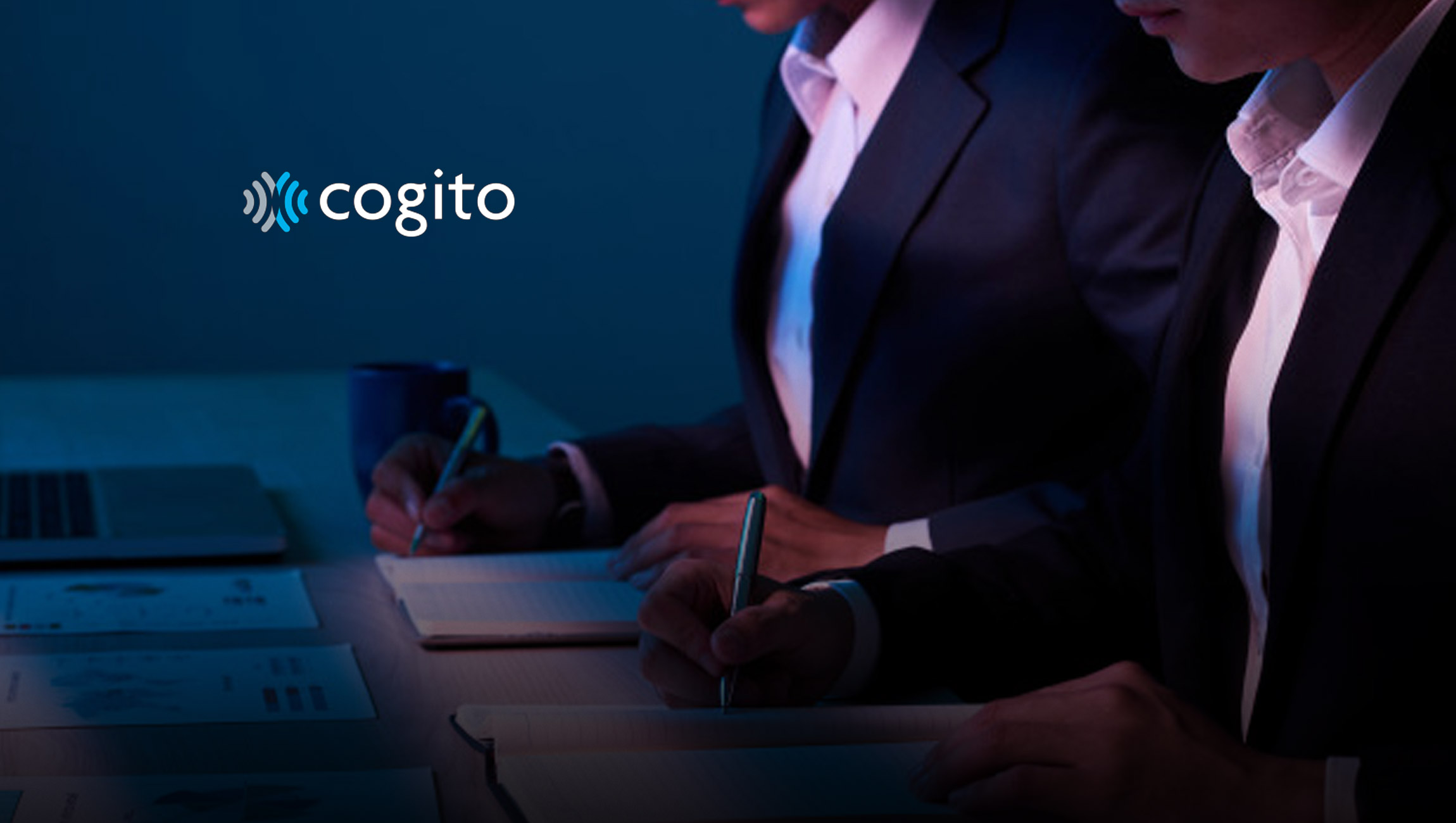 Cogito's AI Coaching System Integrates with Amazon Connect to Help Organizations Immediately Benefit from Human Augmentation