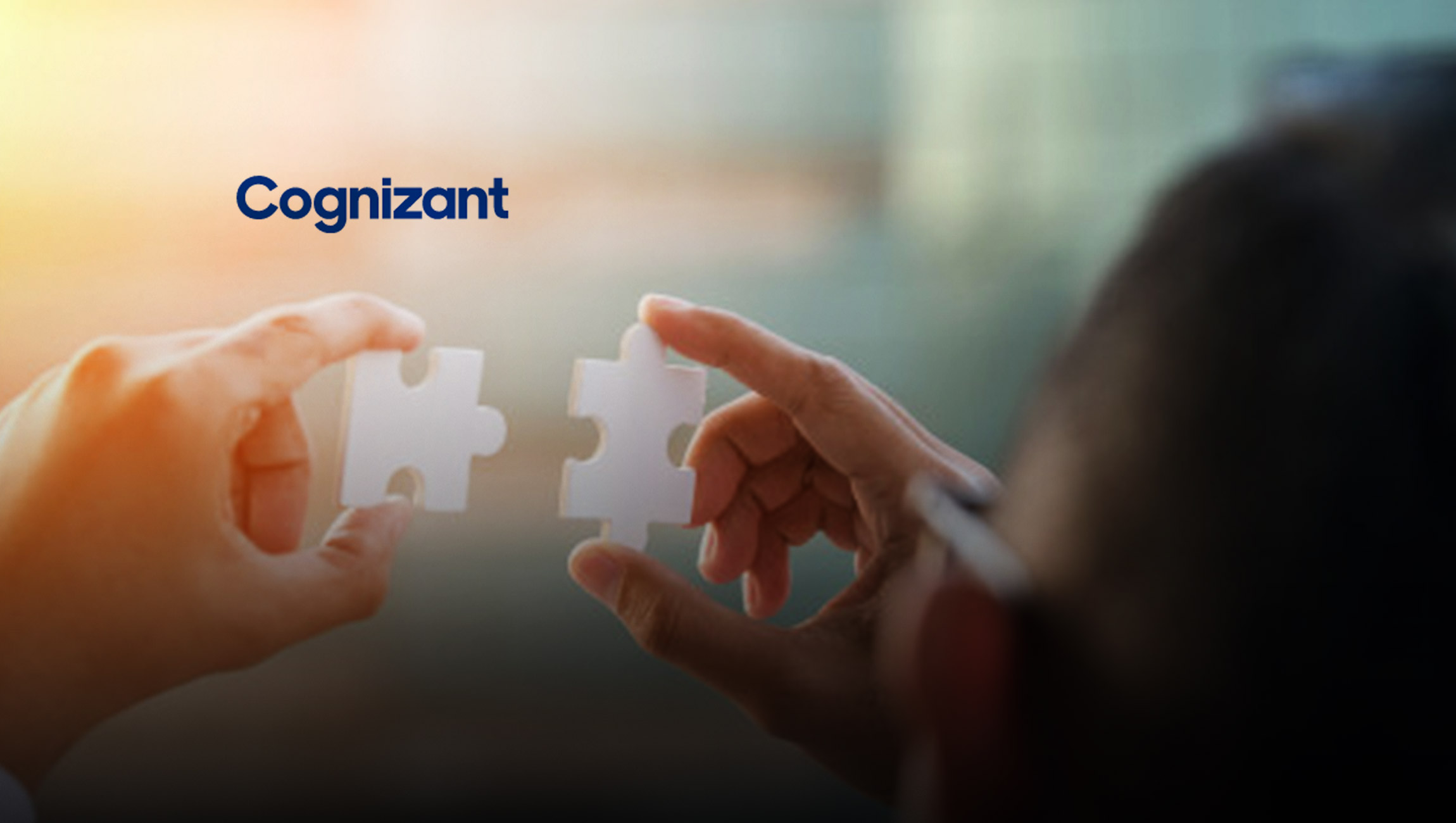 Cognizant Completes Acquisition of Tin Roof Software, Expanding Digital Engineering Services