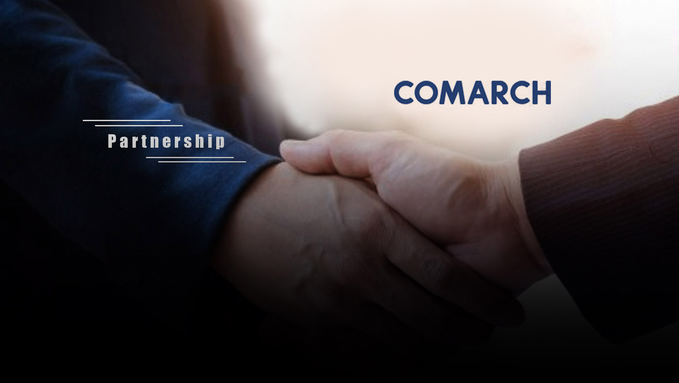 Comarch's extended Partnership with Moët Hennessy Proves High-quality Business Data Drive Efficient Sales Strategies
