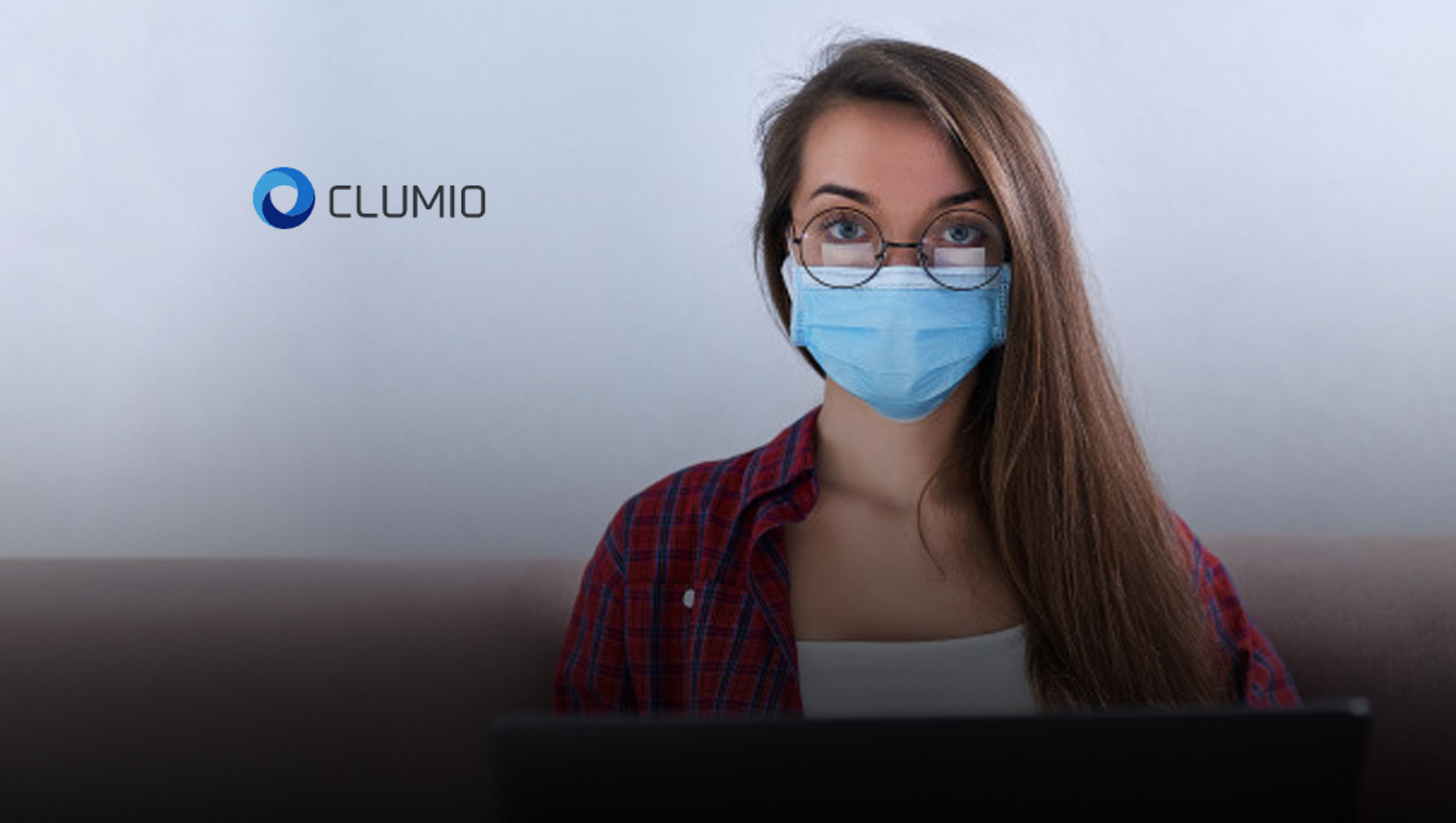Cost, Complexity and Compliance: Clumio Addresses Enterprise All-Cloud Needs Amidst COVID Challenges