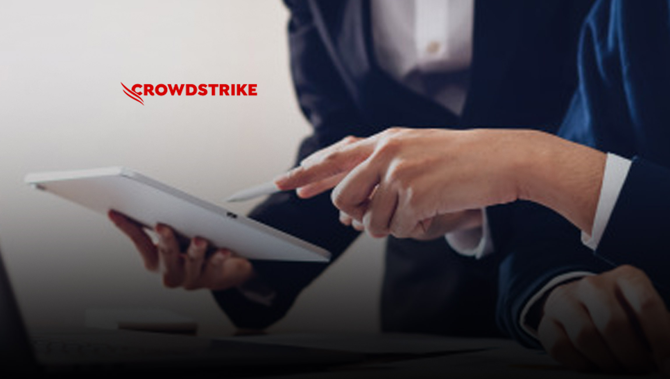 CrowdStrike Expands Routes to Market for CrowdStrike Services with AWS Marketplace