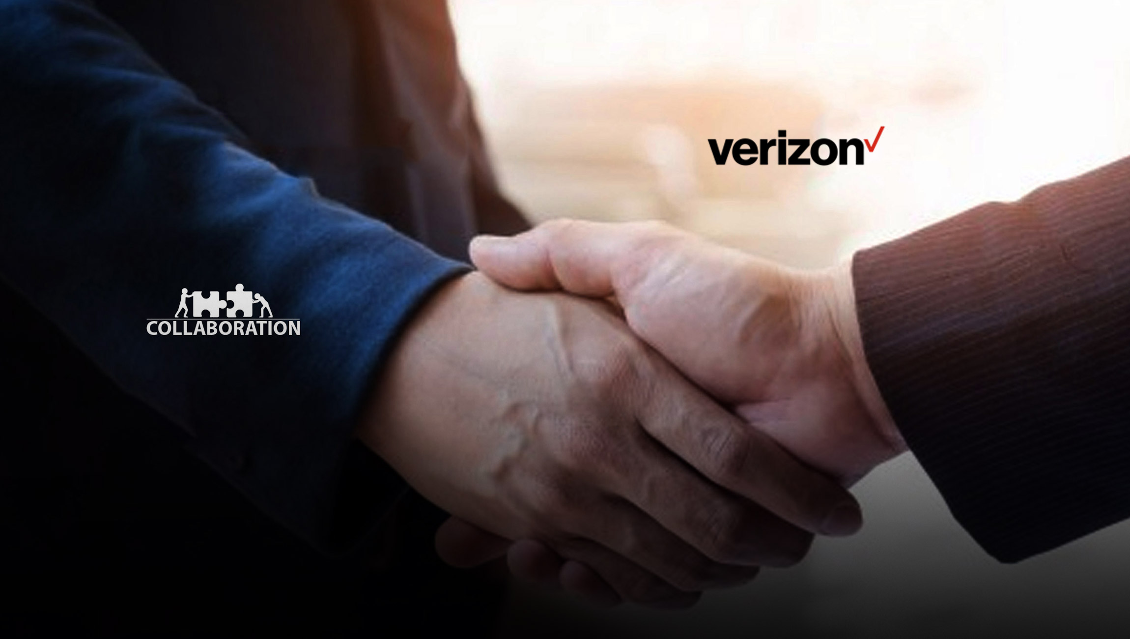 Verizon Media and BuzzFeed Announce New Strategic Partnership Across Content and Advertising
