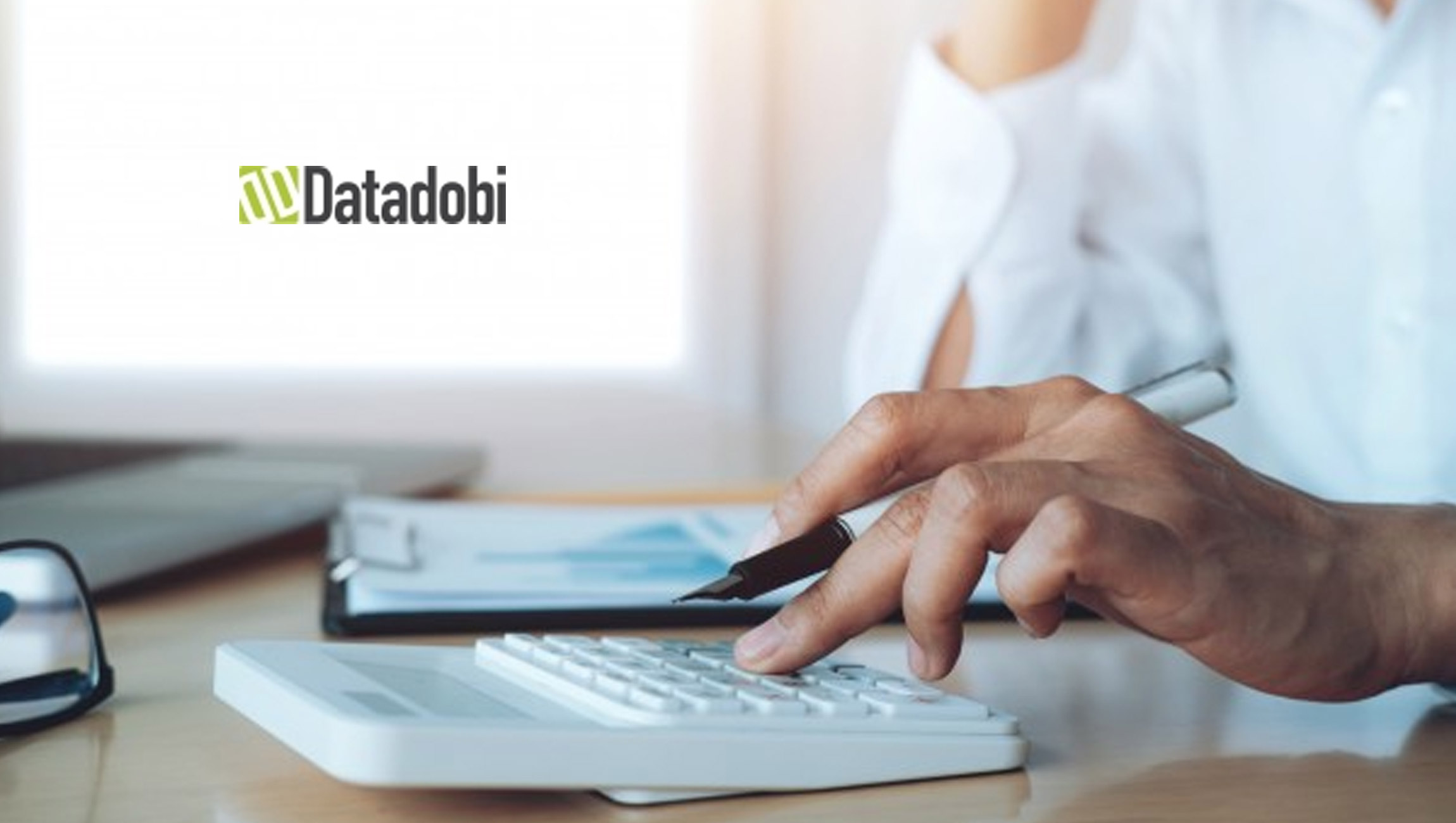 Datadobi Announces Integration with Westcon FlexPod Solutions, Providing Market-Leading Protection Capabilities for Any Cloud Strategy