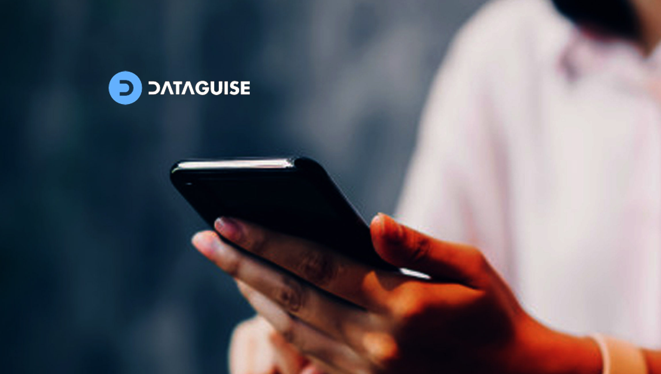 Dataguise Announces Integration with Microsoft Information Protection, Joins Microsoft Intelligent Security Association