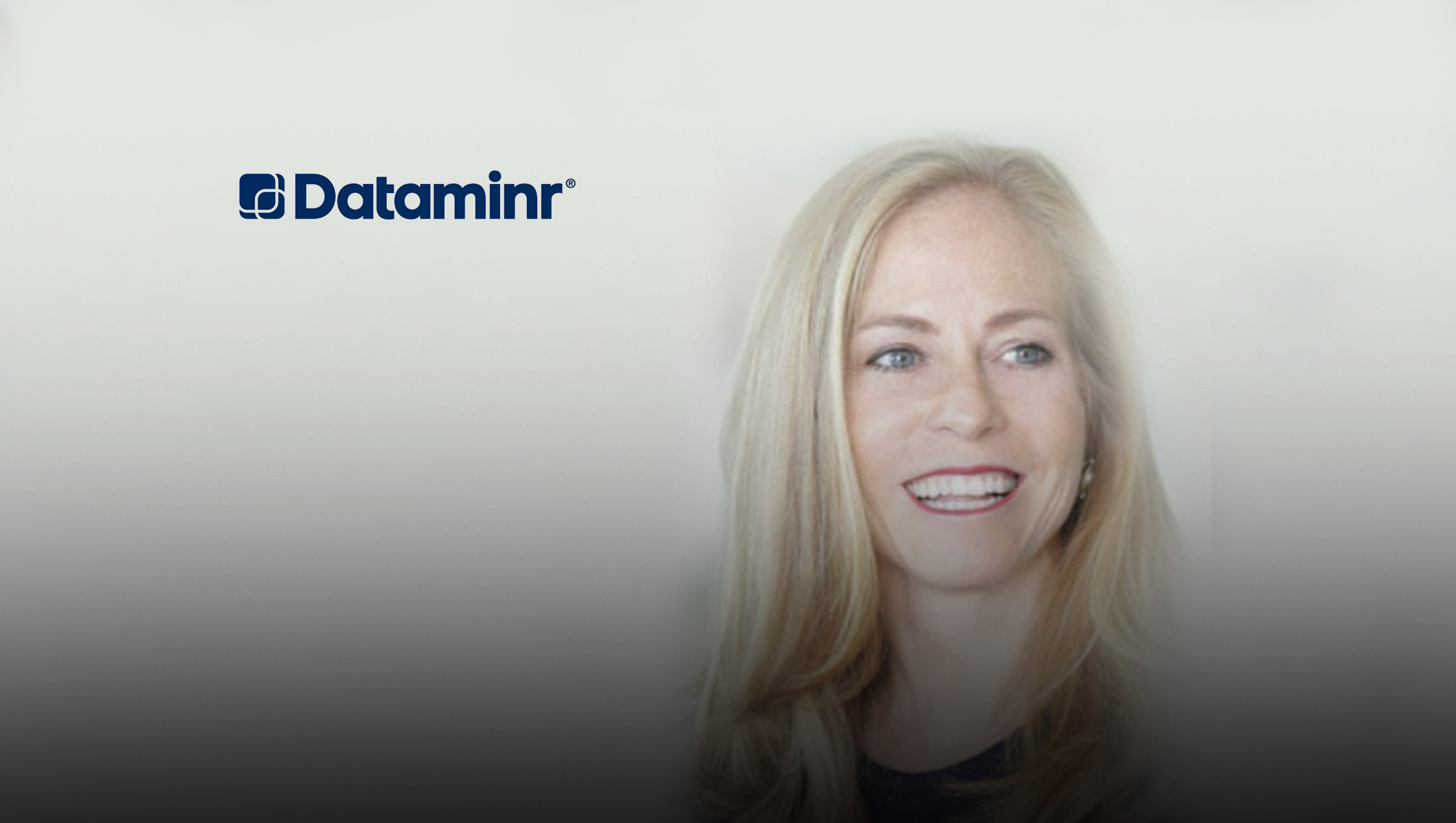 Dataminr Announces Appointment of Nella Domenici as New Chief Financial Officer