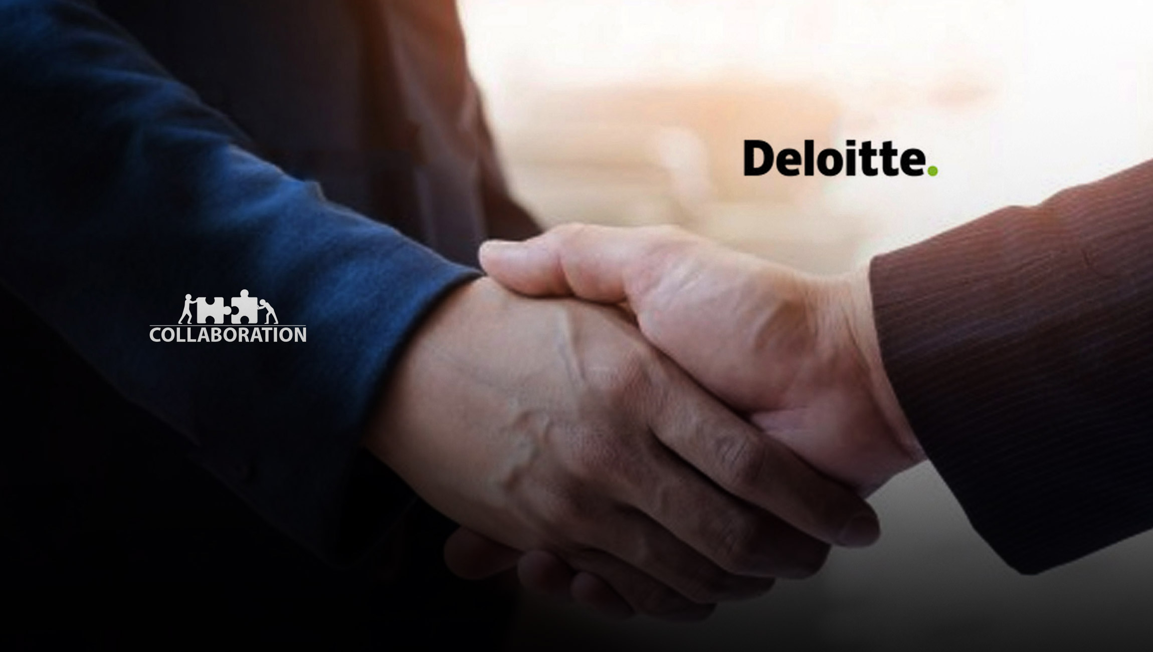 Deloitte Sets New Record in Achieving Snowflake's Elite Services Partner Status