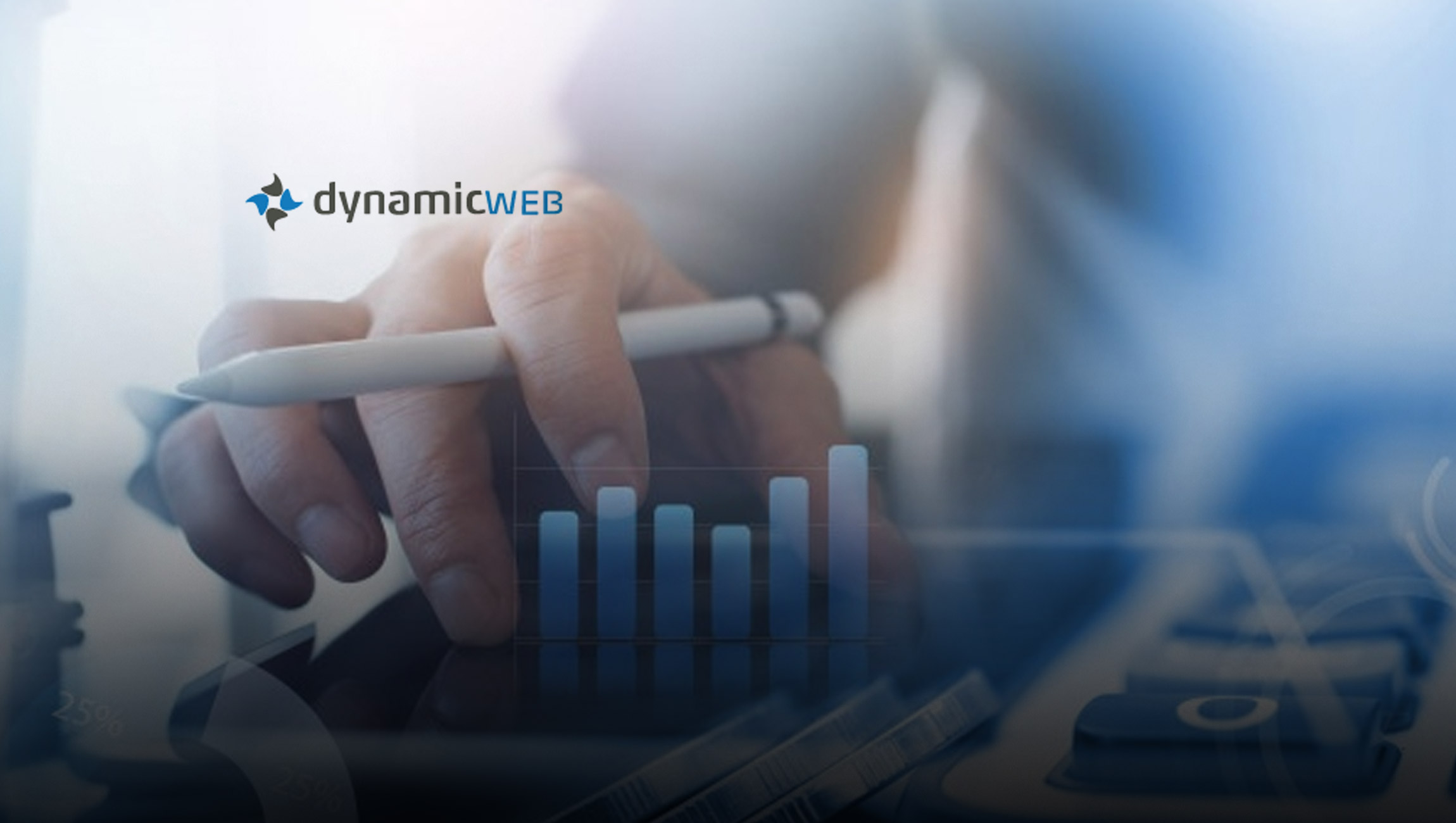 Dynamicweb Closes Another Record Year With Rapid Growth
