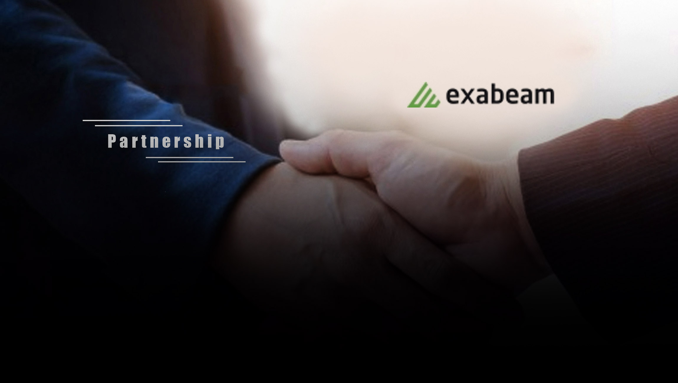 Exabeam and Code42 Announce Strategic Partnership to Detect and Respond to Risk from Insider Threats