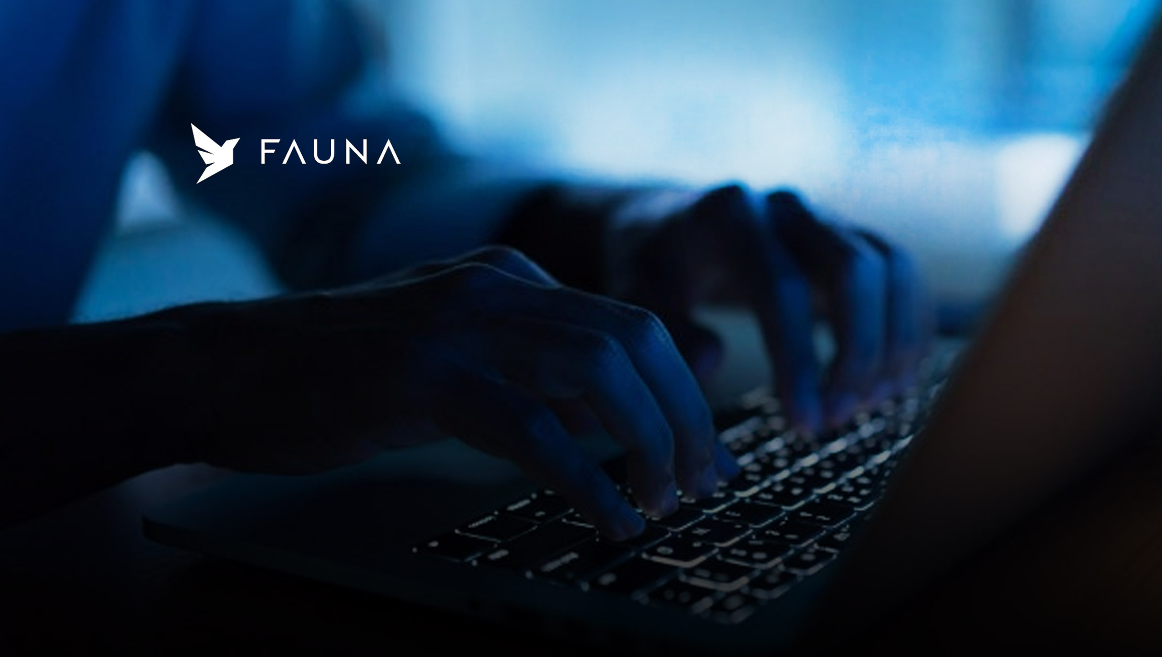Fauna Introduces New Capabilities to Help Development Teams Collaborate and Build More Secure and Responsive Business Applications