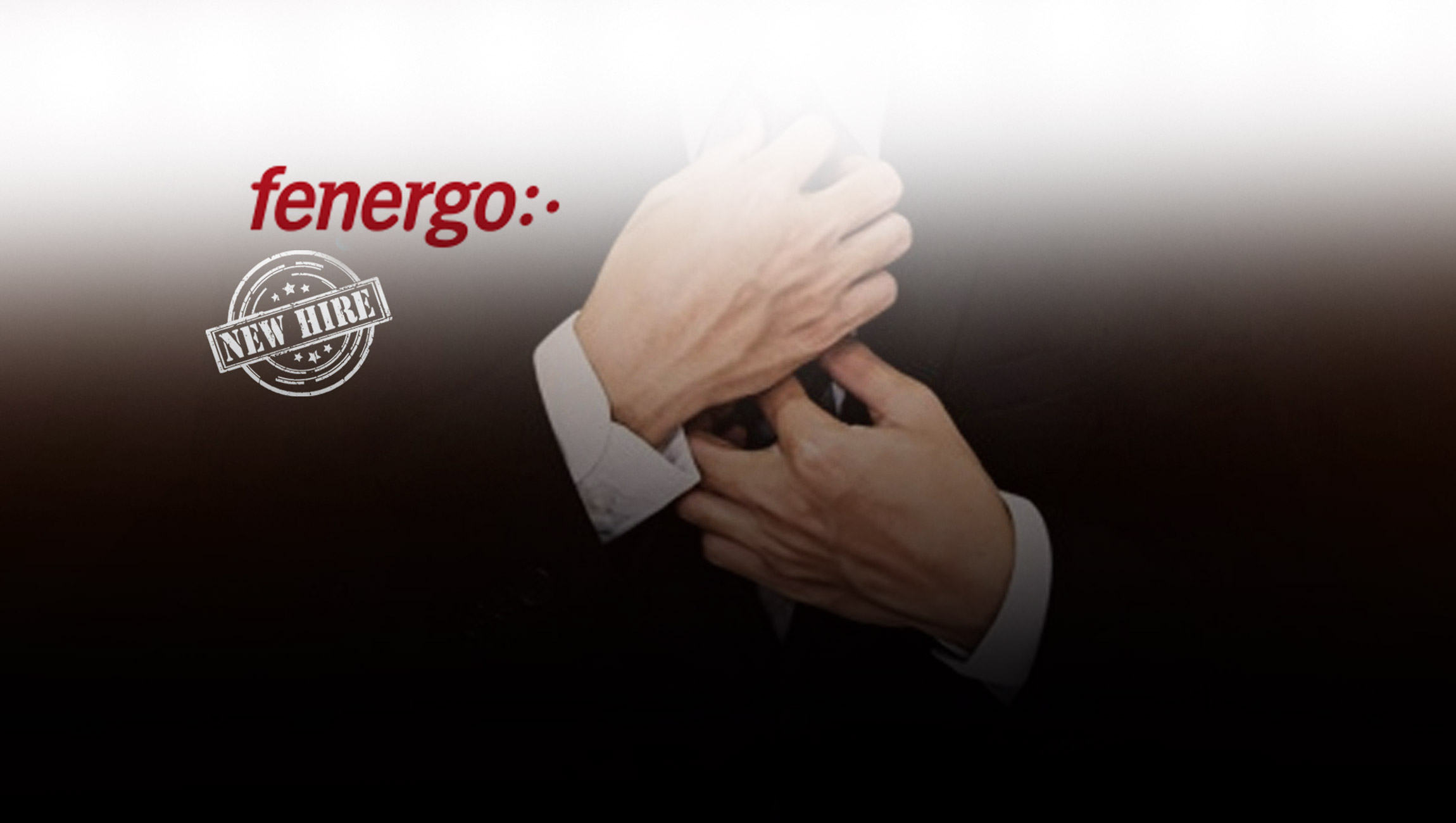 Fenergo Appoints Chief Revenue Officer in Ambitious Growth Steer
