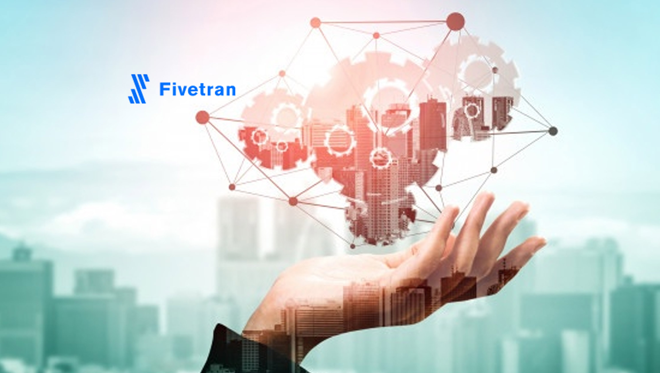 Fivetran Integrates With dbt for Automatic Data Transformations