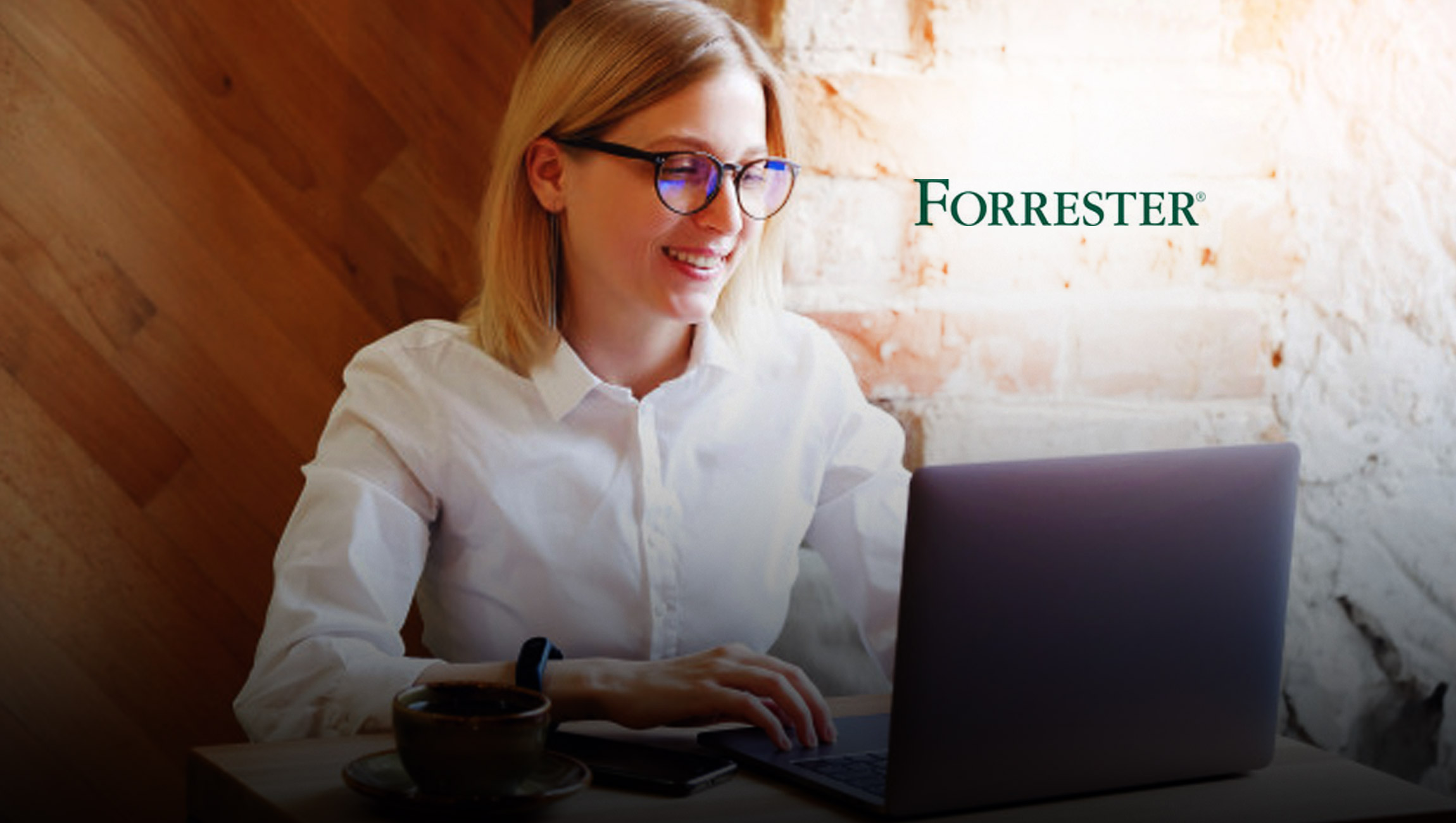 Forrester Predictions 2021: Digitally Advanced Firms Will Have A Sustained Advantage Over Their Competitors