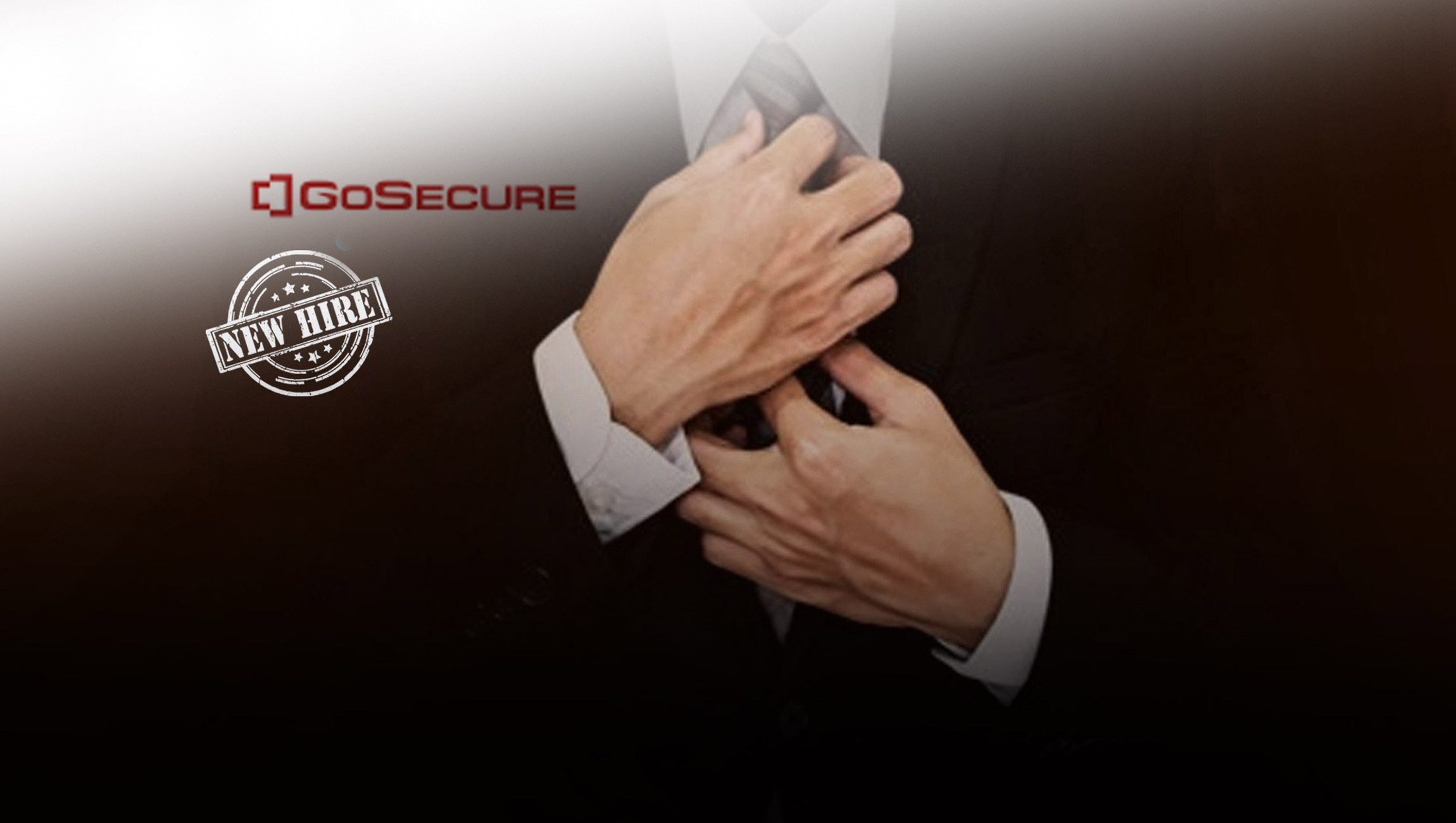 GoSecure Appoints Tom Wallace to Lead Engineering