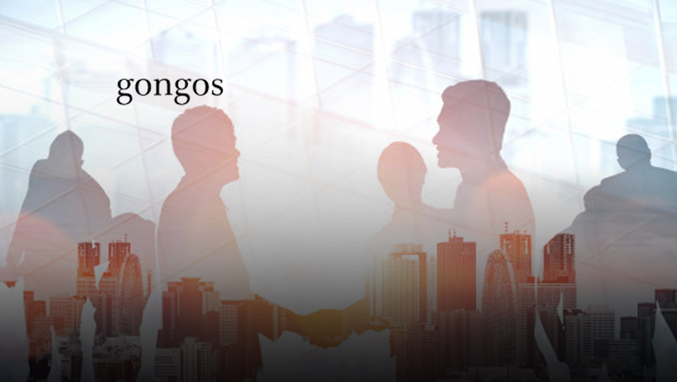 Gongos & DISQO Partner to Transform Digital Behavioral Insights