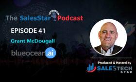 Grant-McDougall_-episode-41