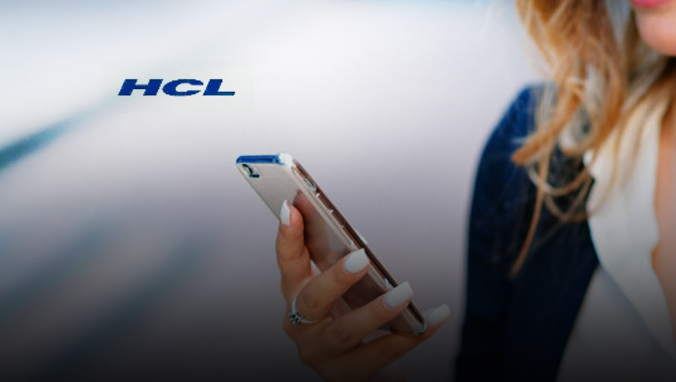 HCL Technologies Announces Intent to Acquire Leading Australian IT Solutions Company, DWS Limited