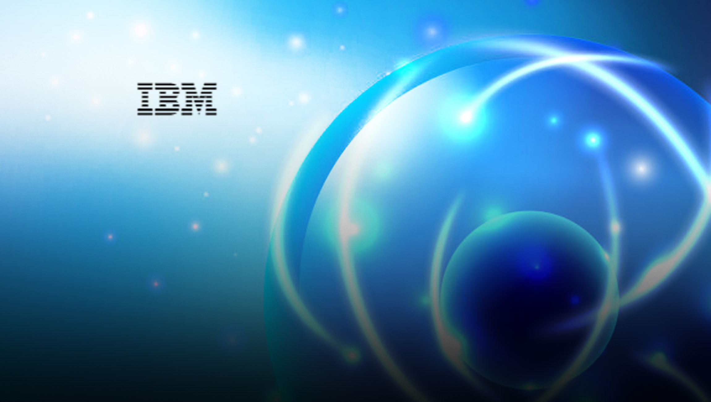 IBM Named a Leader in Customer Identity and Access Management (CIAM) By Independent Research Firm