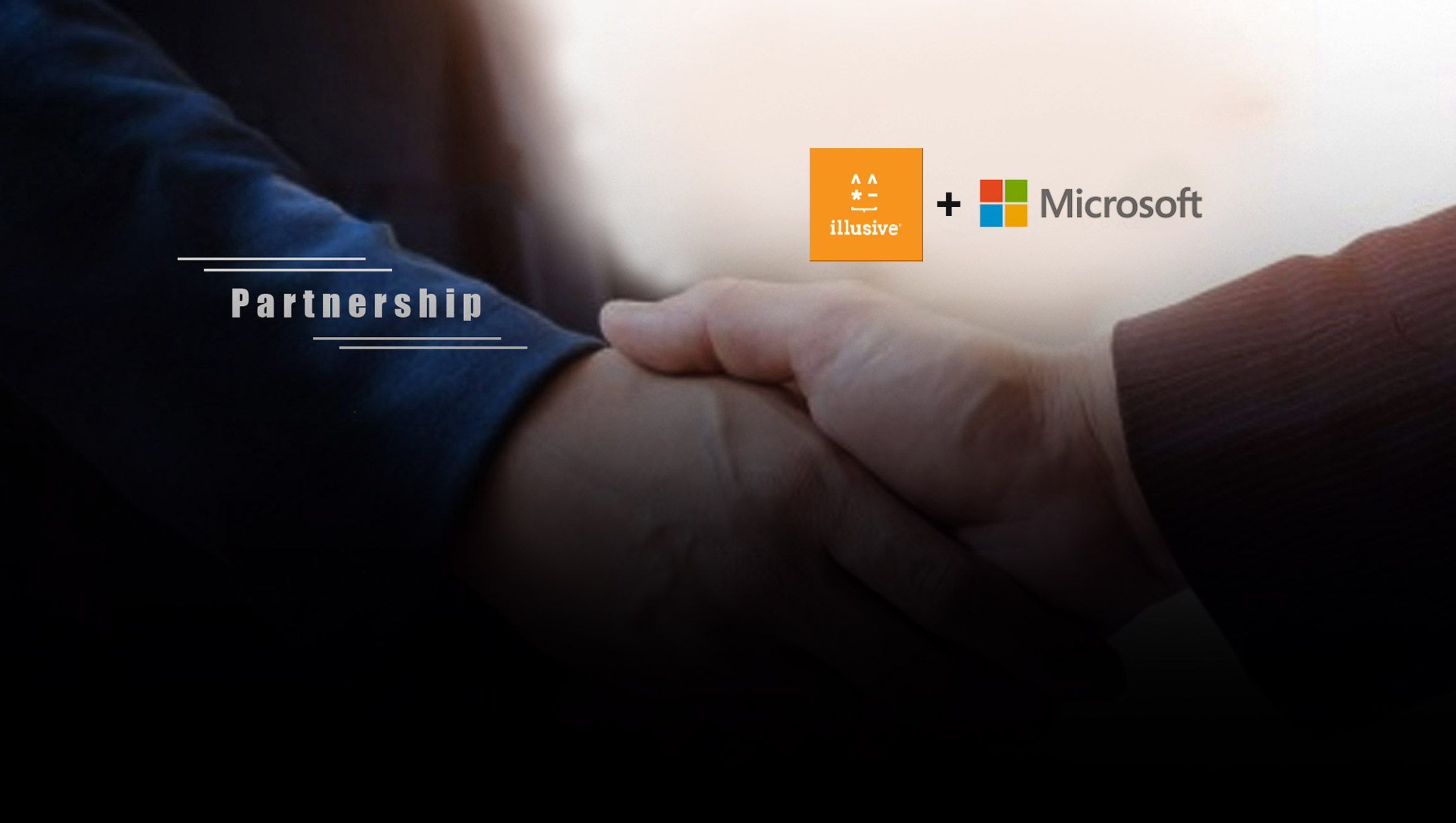 Illusive Networks Strengthens Microsoft Partnership; Achieves Microsoft Co-Sell Ready Status