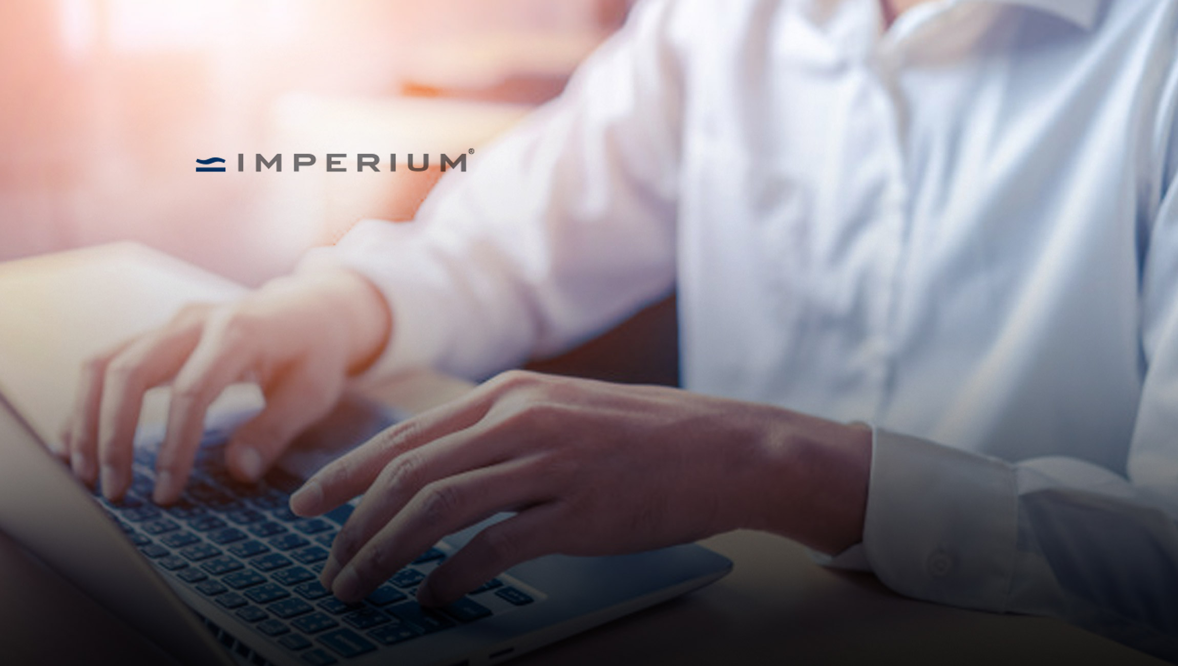 Imperium Supercharges Industry-Leading Anti-Fraud Solution