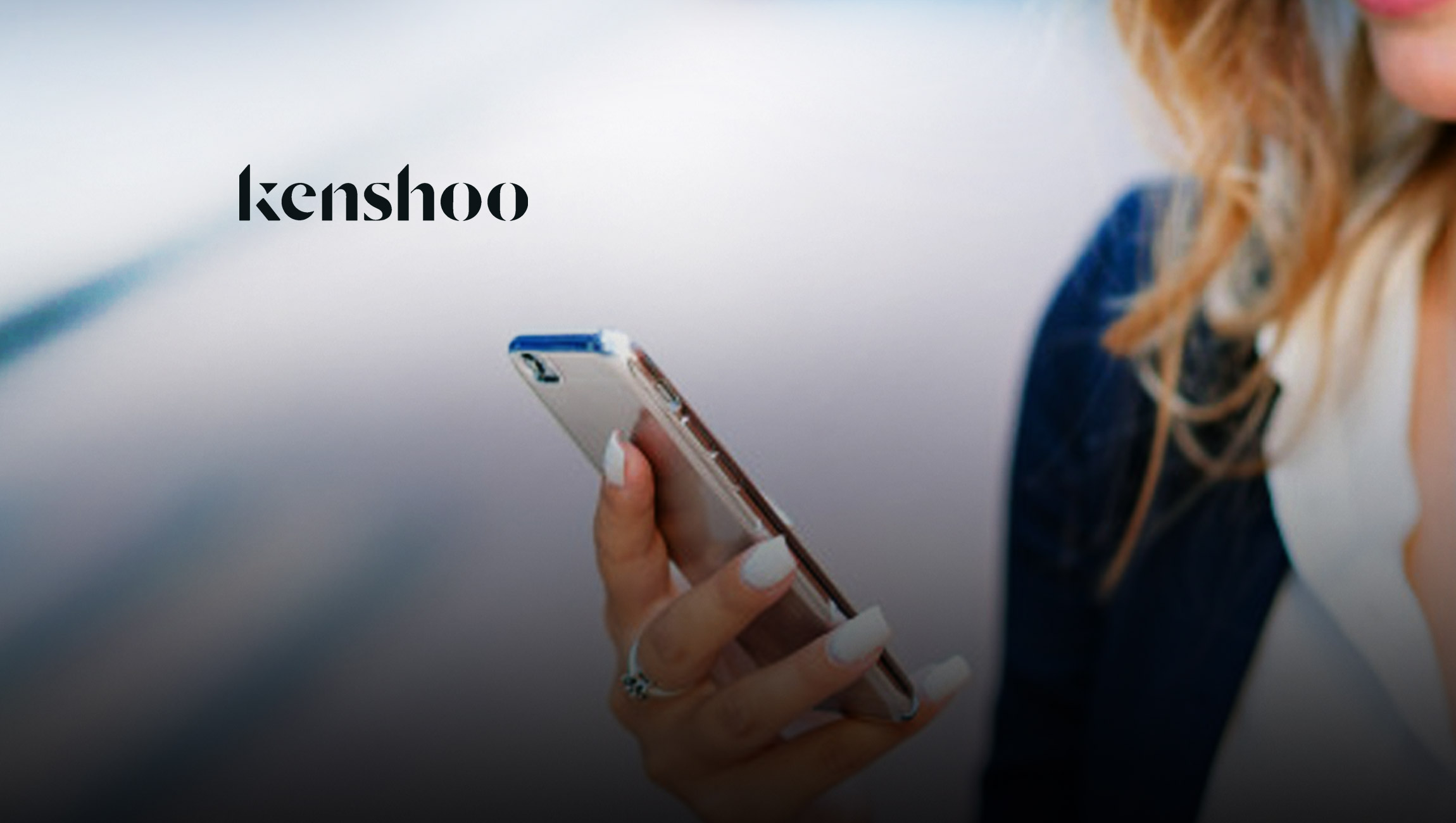 Kenshoo Supports Instacart Advertising with Data-Driven Insights to Optimize the Endless Aisle