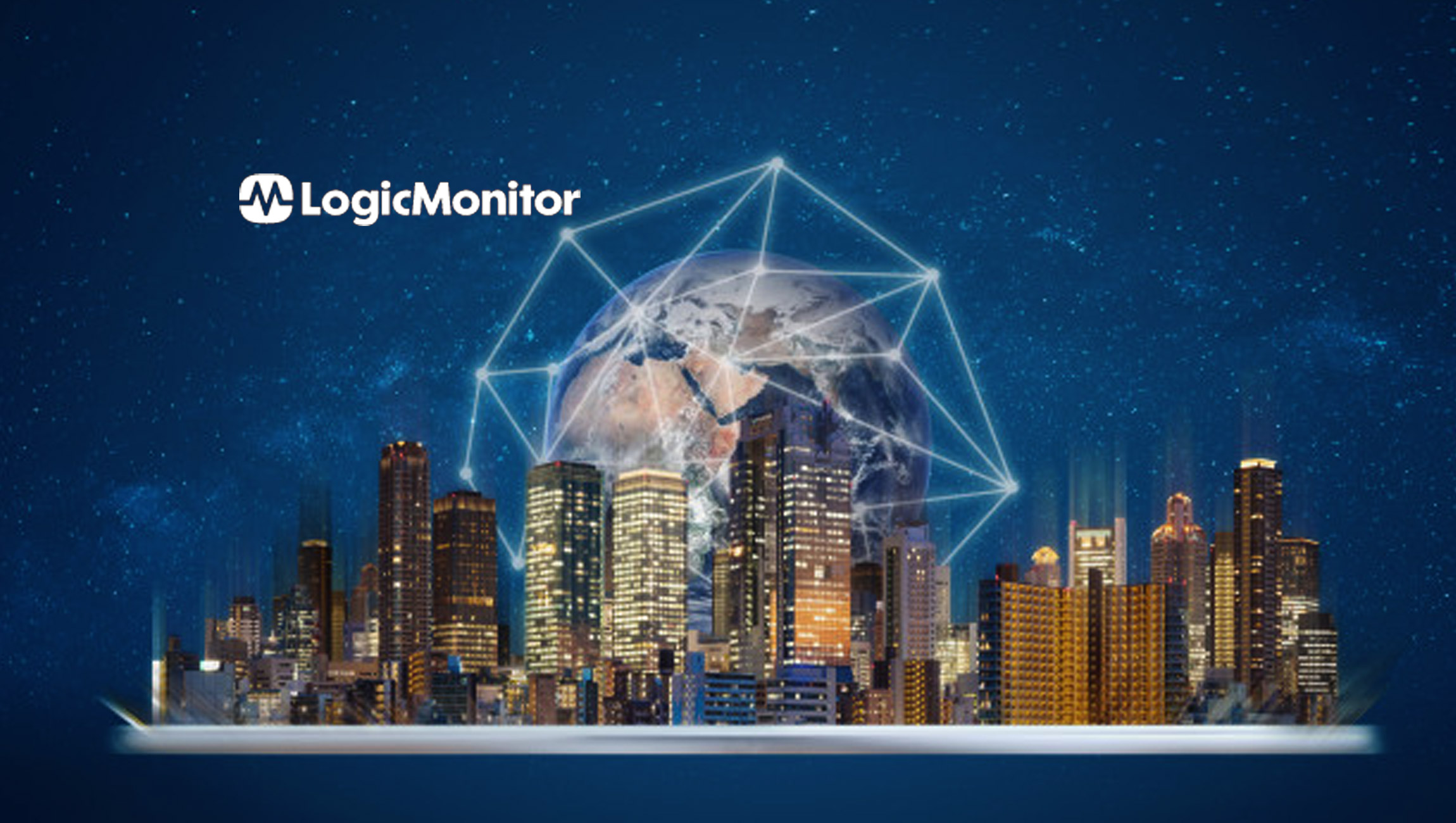 LogicMonitor Named a Strong Performer in Artificial Intelligence for IT Operations by Independent Research Firm