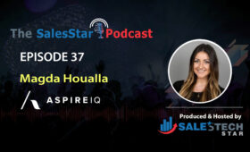 Magda-Houalla_STS-Podcast-Episode-37