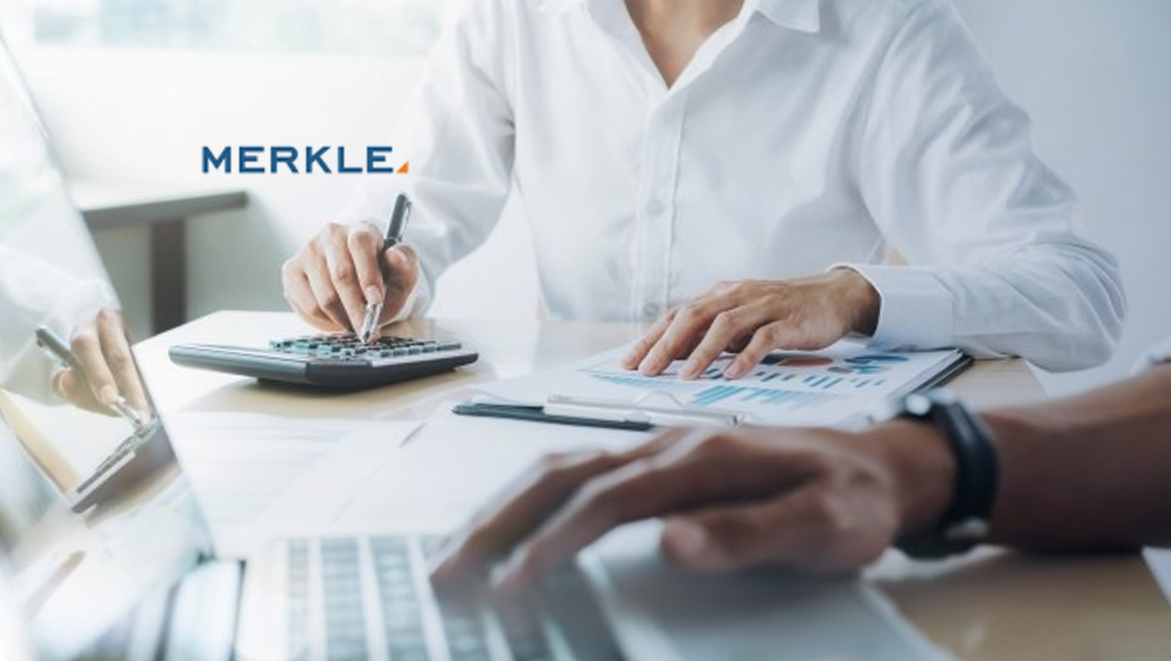 Merkle, dentsu's Flagship CXM Brand, Appoints Pete Stein as Global Lead for Experience & Commerce