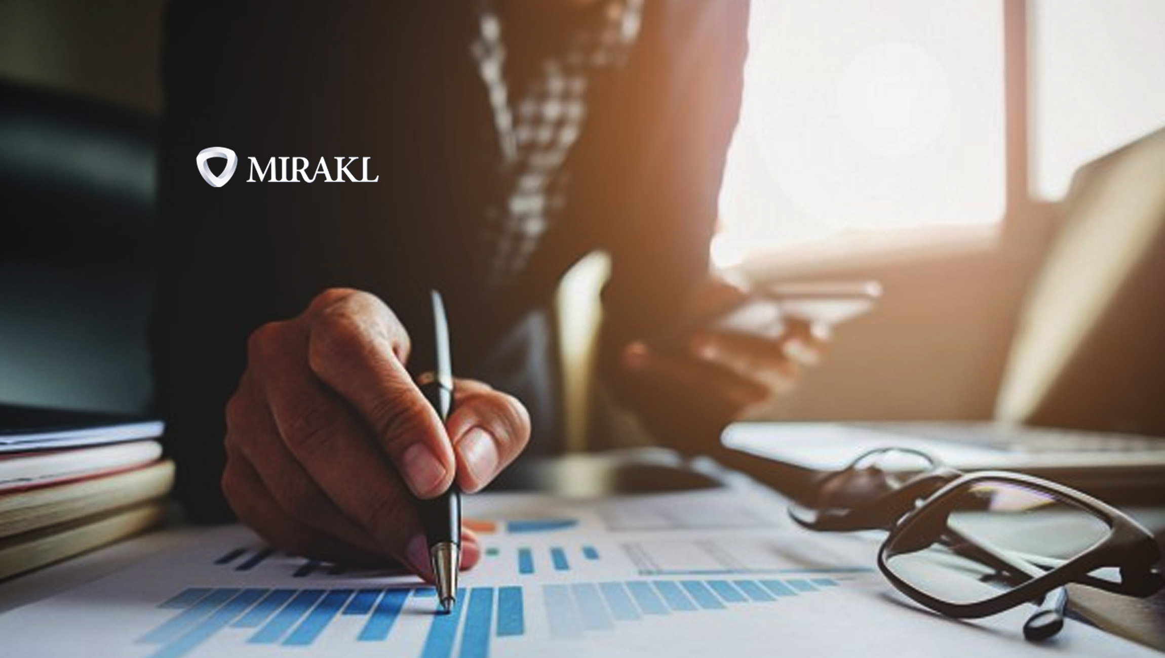 Mirakl Introduces New Advanced Features to Industry-leading Marketplace Platform, Empowering B2C and B2B Enterprises to Accelerate Profitable eCommerce Growth