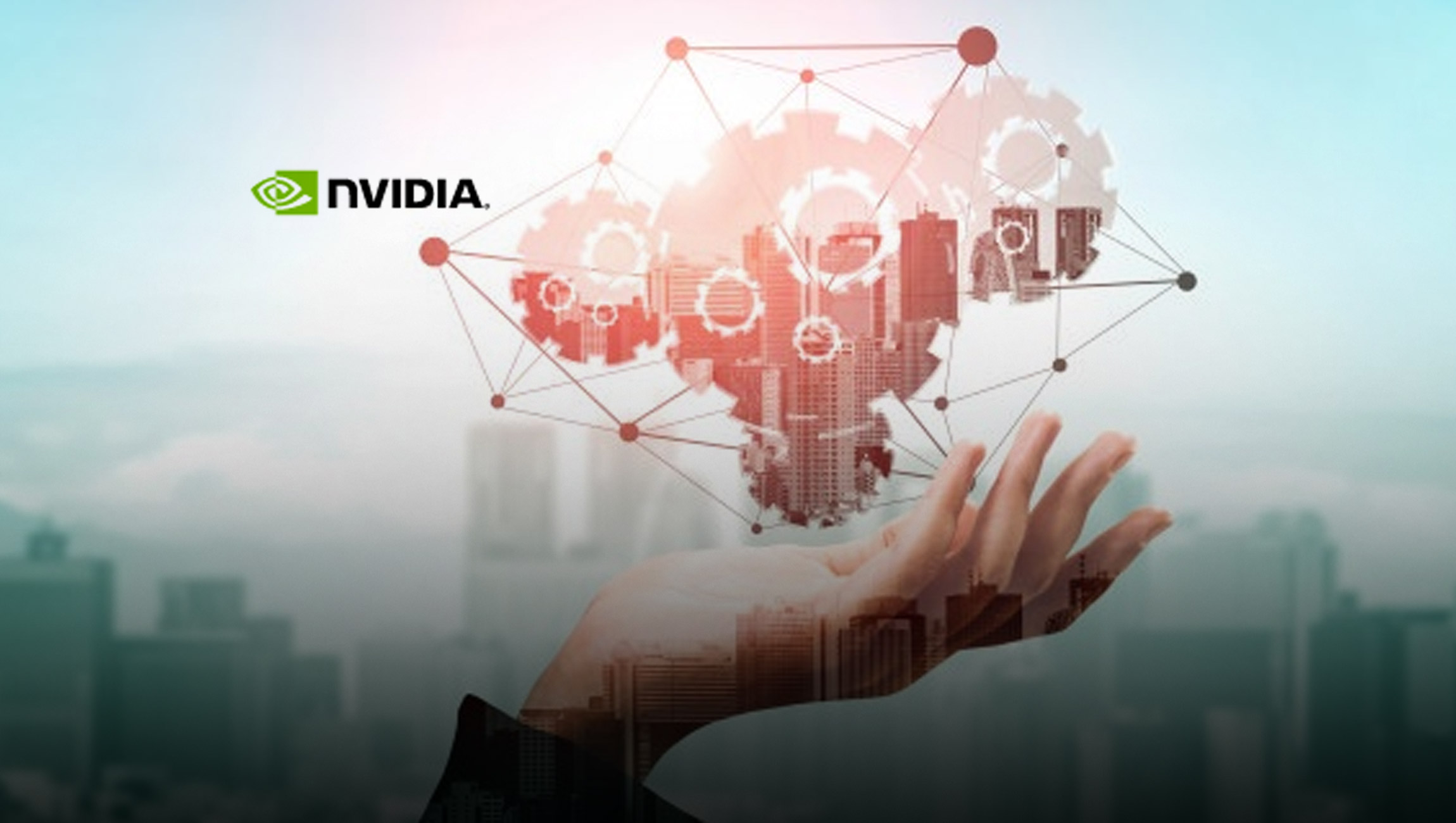 Arize AI Joins NVIDIA Inception Program