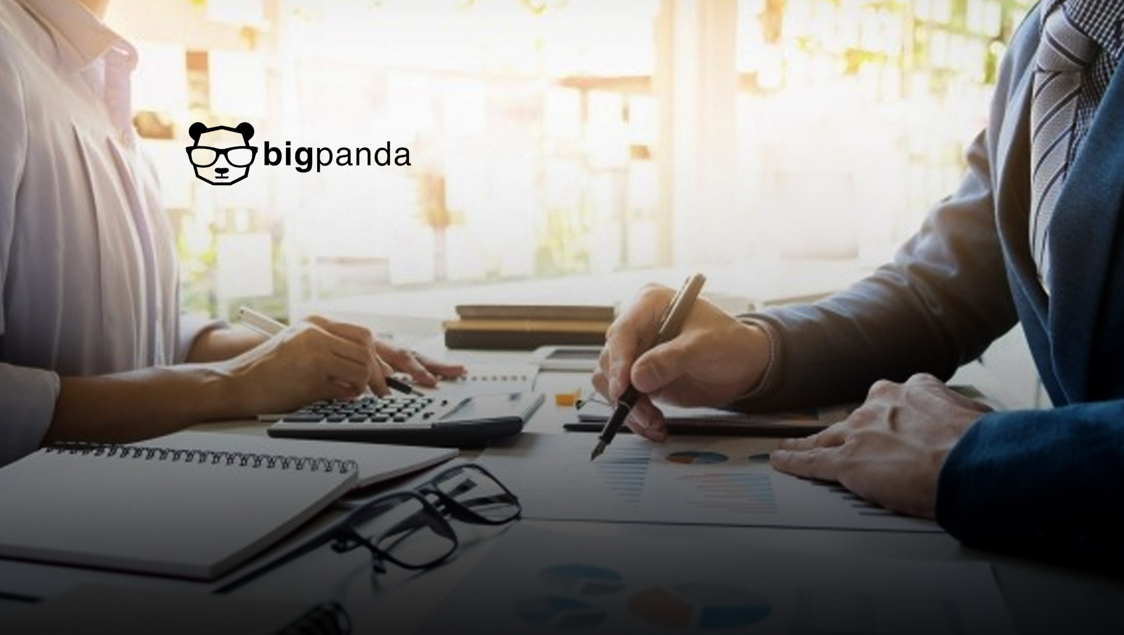 According to New Survey by BigPanda, Inc Nearly Half of IT Ops Professionals Say Preventing and Resolving IT Outages Are Their Biggest Challenges