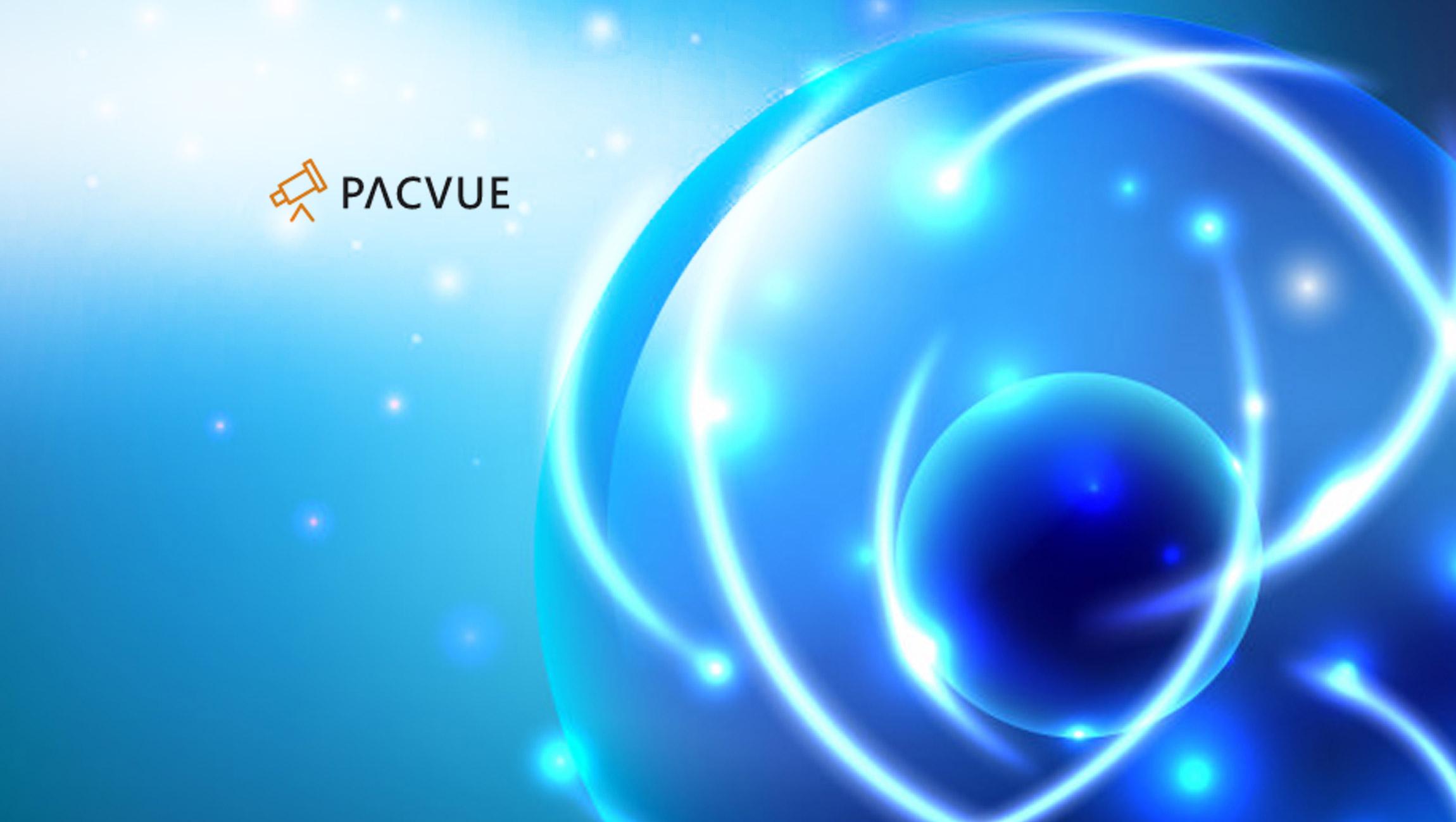 Pacvue Brings its Award Winning eCommerce Advertising and Intelligence Platform to Instacart