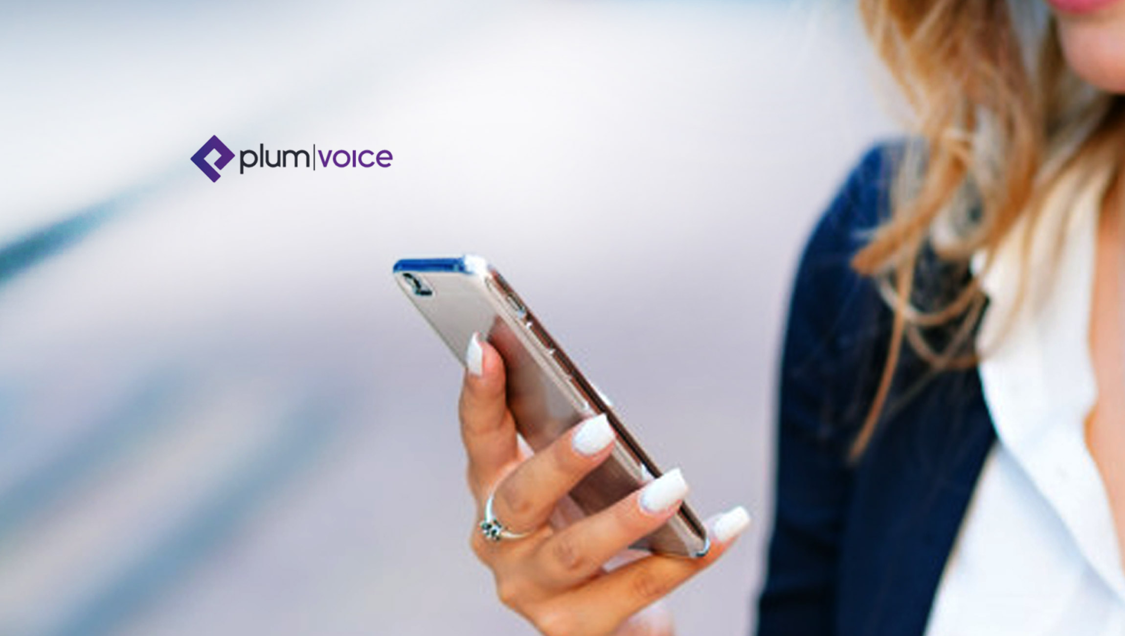 Plum Voice Launches SecureAssistant, A Virtual Payment Agent That Conferences Into Calls to Descope Contact Centers from PCI-DSS