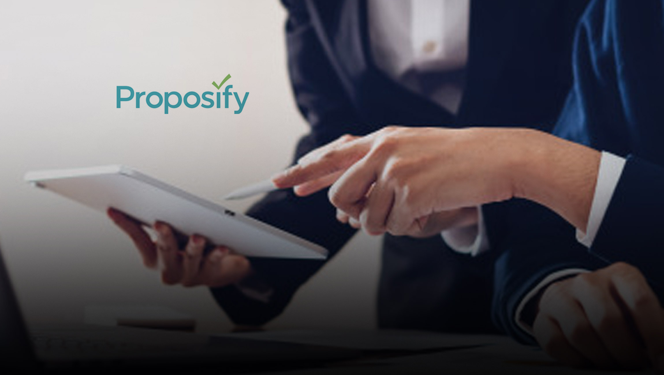 Proposify Launches First Free Proposal Software
