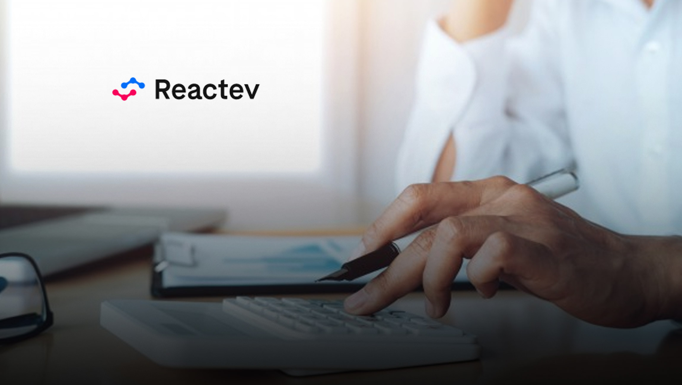 Reactev Is Born: a Next-generation Dynamic Pricing Tool