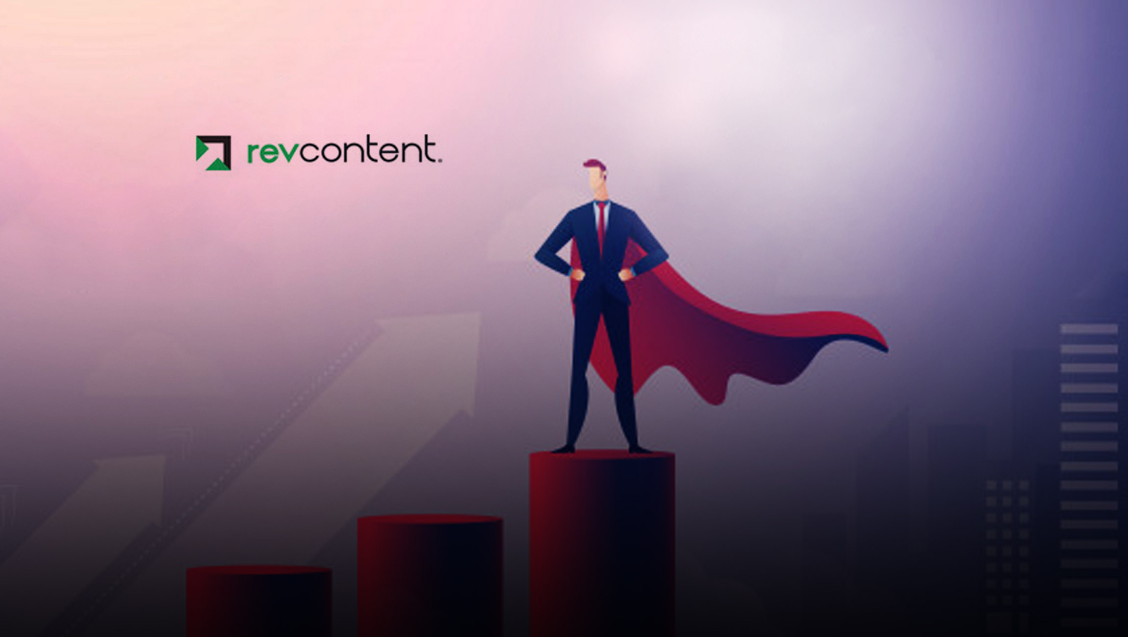Revcontent Sees 1,100% Increase in Profitability, Bolsters Client Roster and Product Offerings Under New Leadership