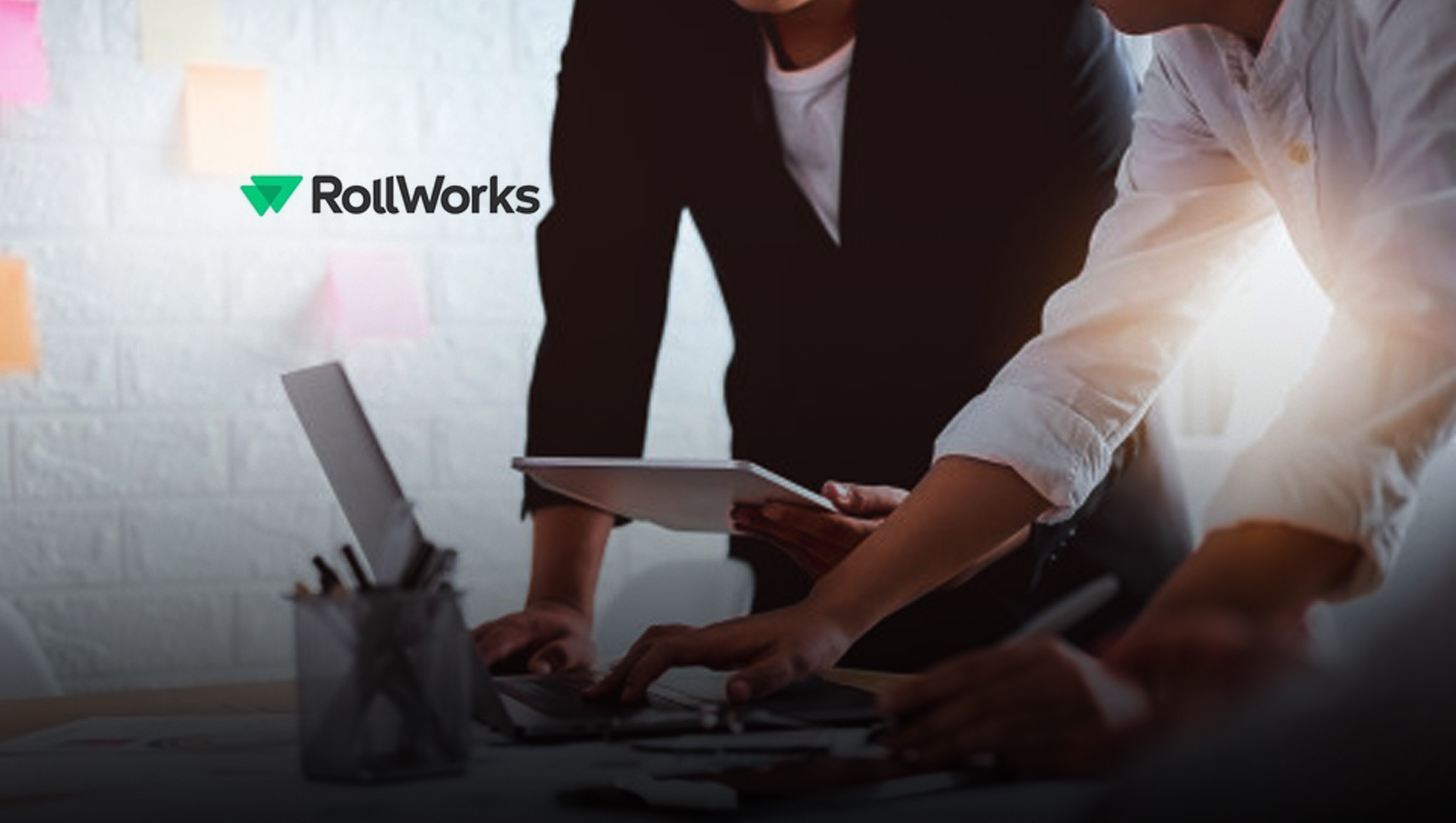 RollWorks Continues its Democratization of ABM with Record Demand from SMBs
