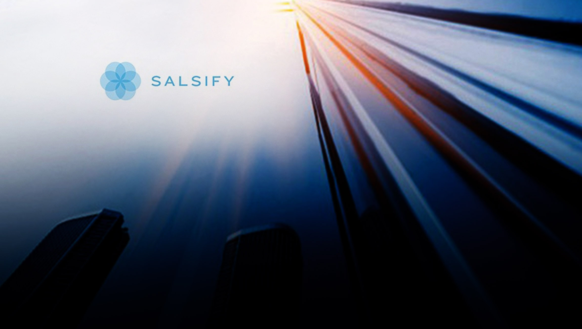 Salsify acquires Alkemics to expand its Commerce Experience Management platform for the Digital Shelf
