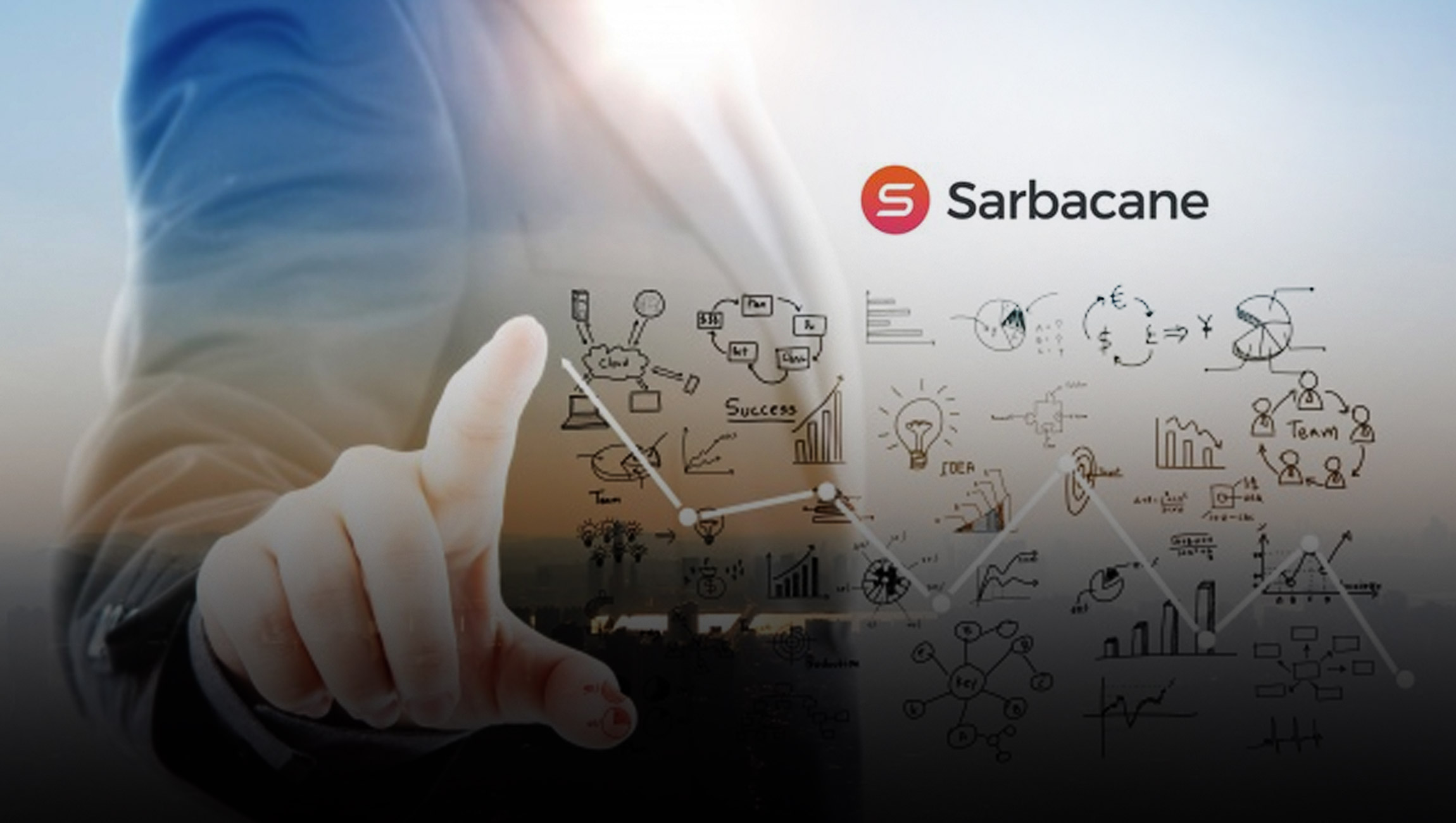 Sarbacane Group, Mailify's Parent Company, Raises $27m and Takes on a New Dimension in the Digital Marketing Segment