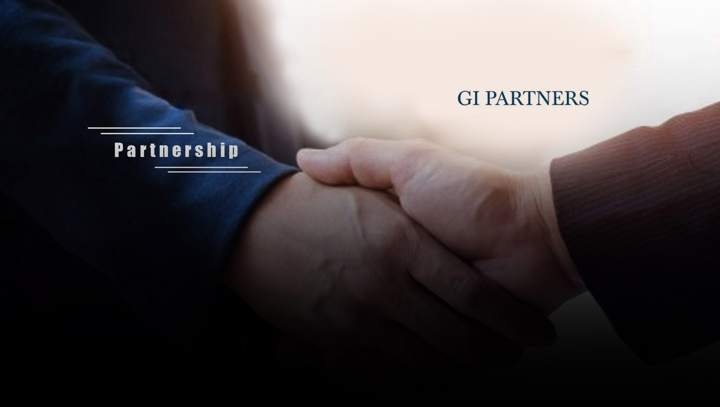 Sectigo to Be Acquired by GI Partners