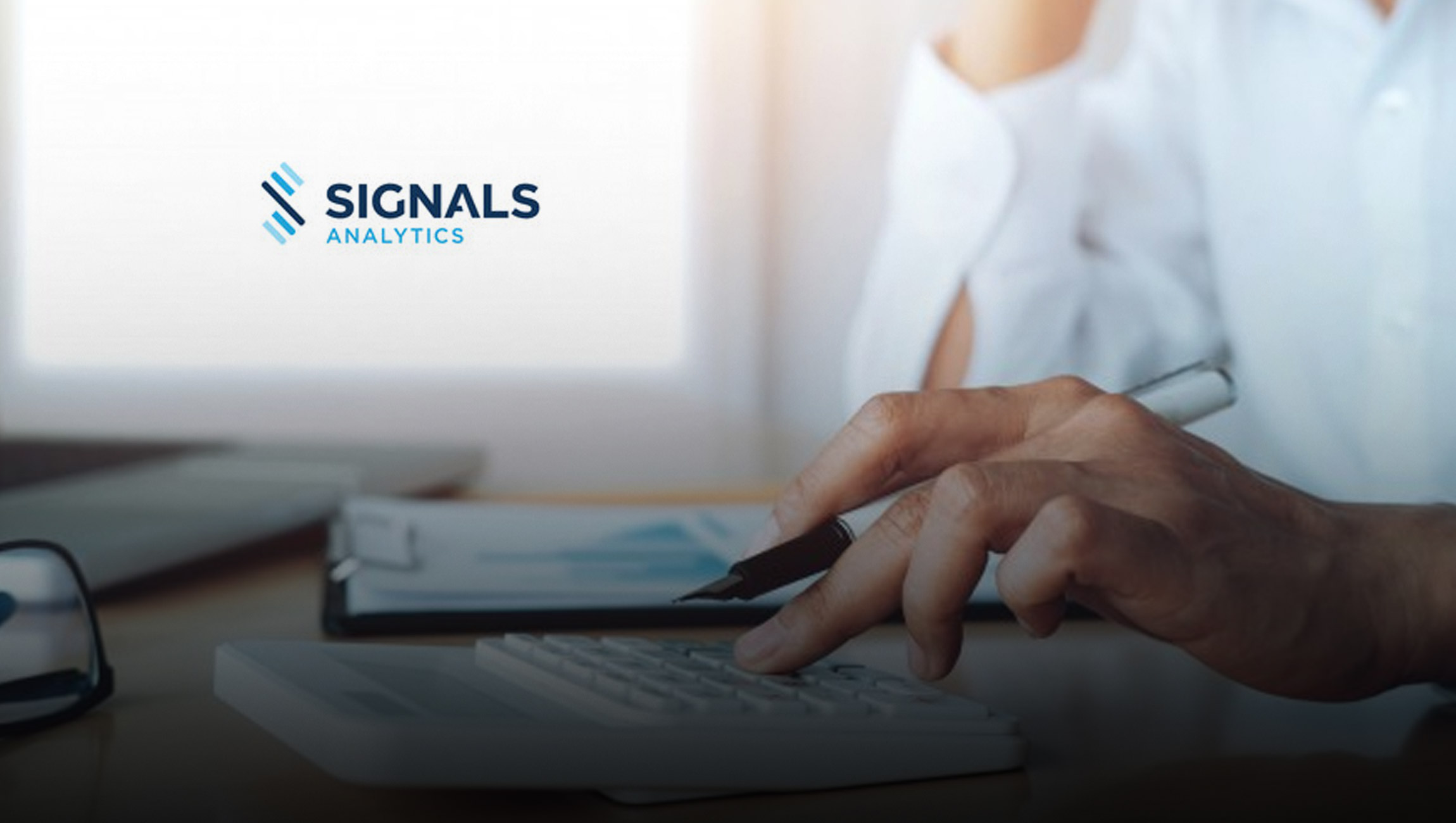 Signals Analytics Launches AI-Driven Consumer Intelligence Platform for Apparel Brands Seeking a Pandemic Rebound