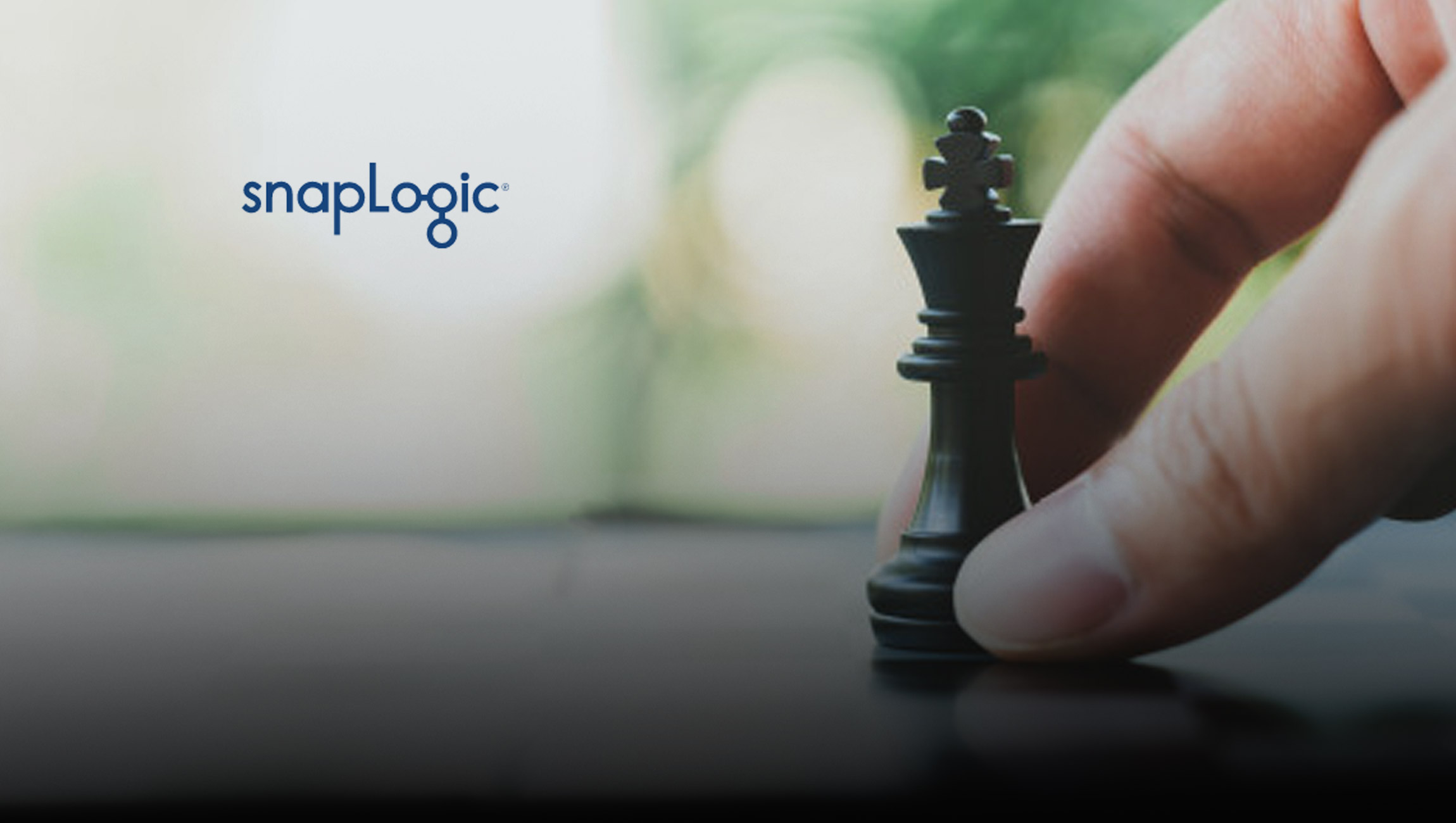 SnapLogic Named a Leader in the 2020 Gartner Magic Quadrant for Enterprise Integration Platform as a Service for Fifth Consecutive Year