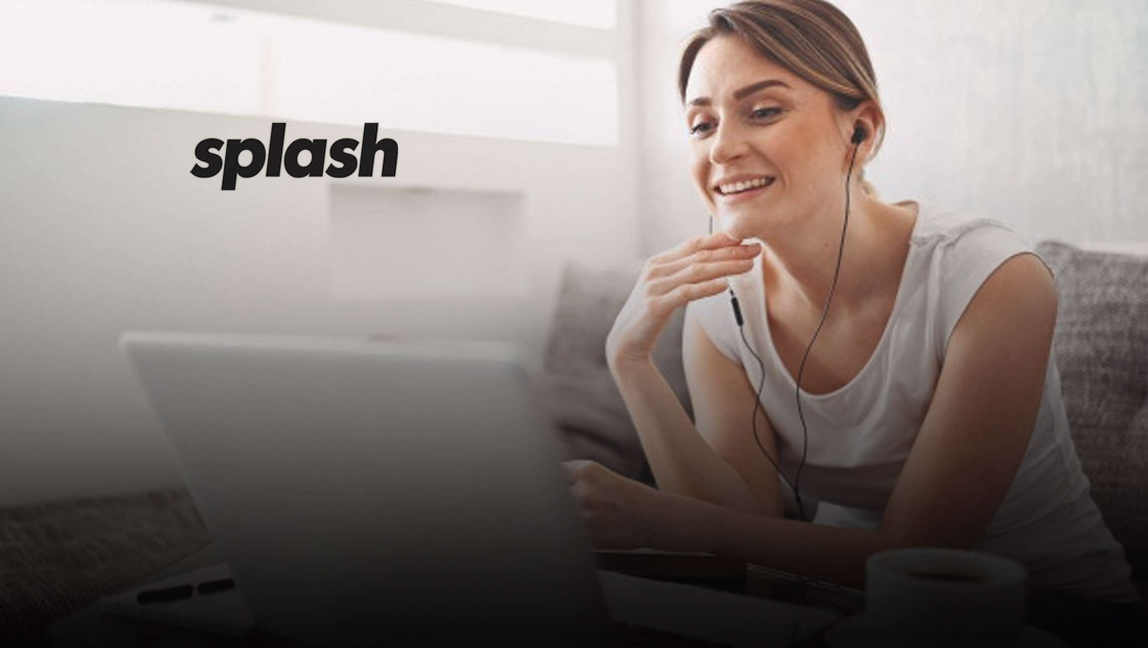 Splash and Zoom Power the Next Generation of Virtual Events