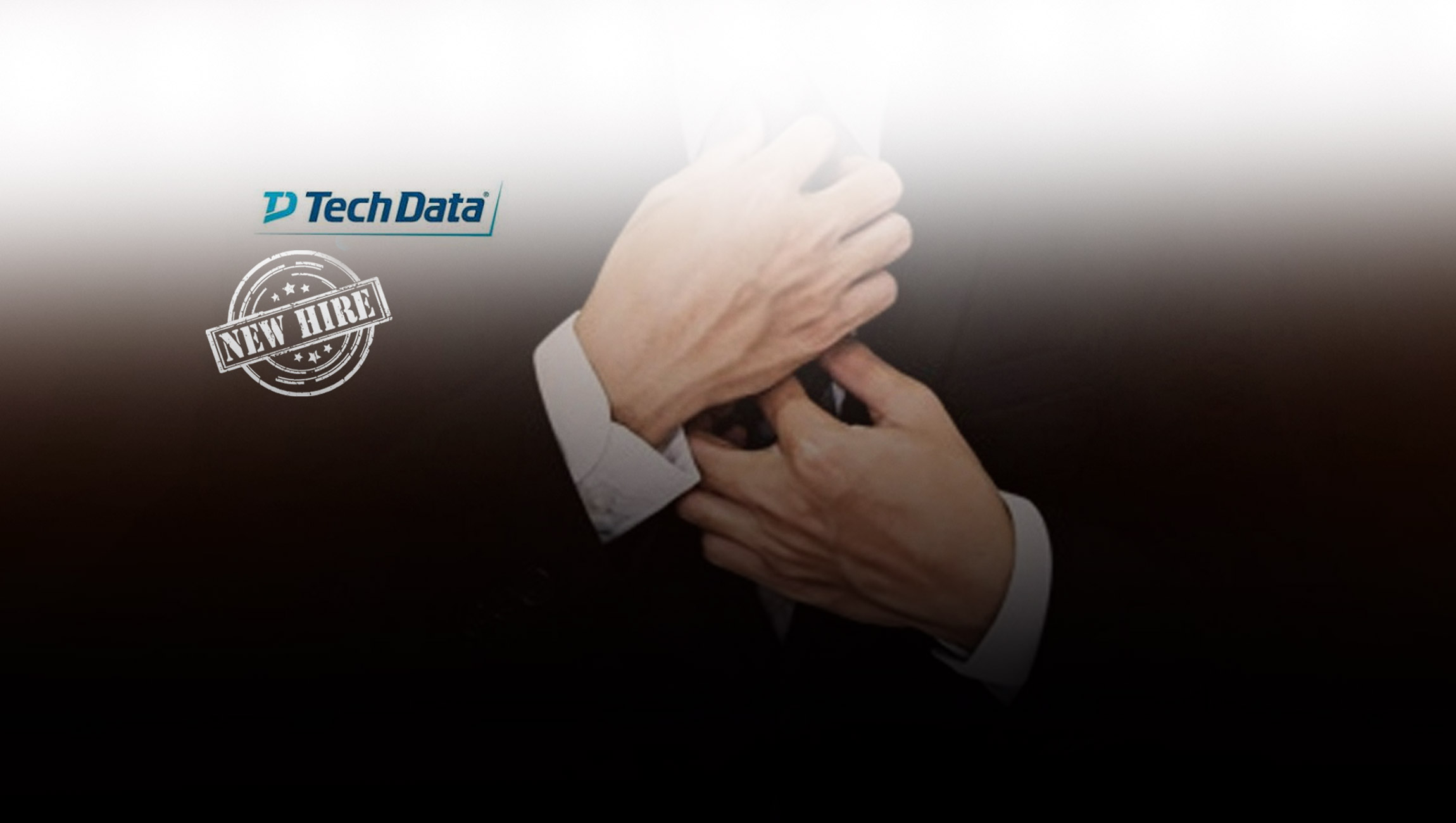 Tech Data Names Bonnie Smith as Chief Information Officer