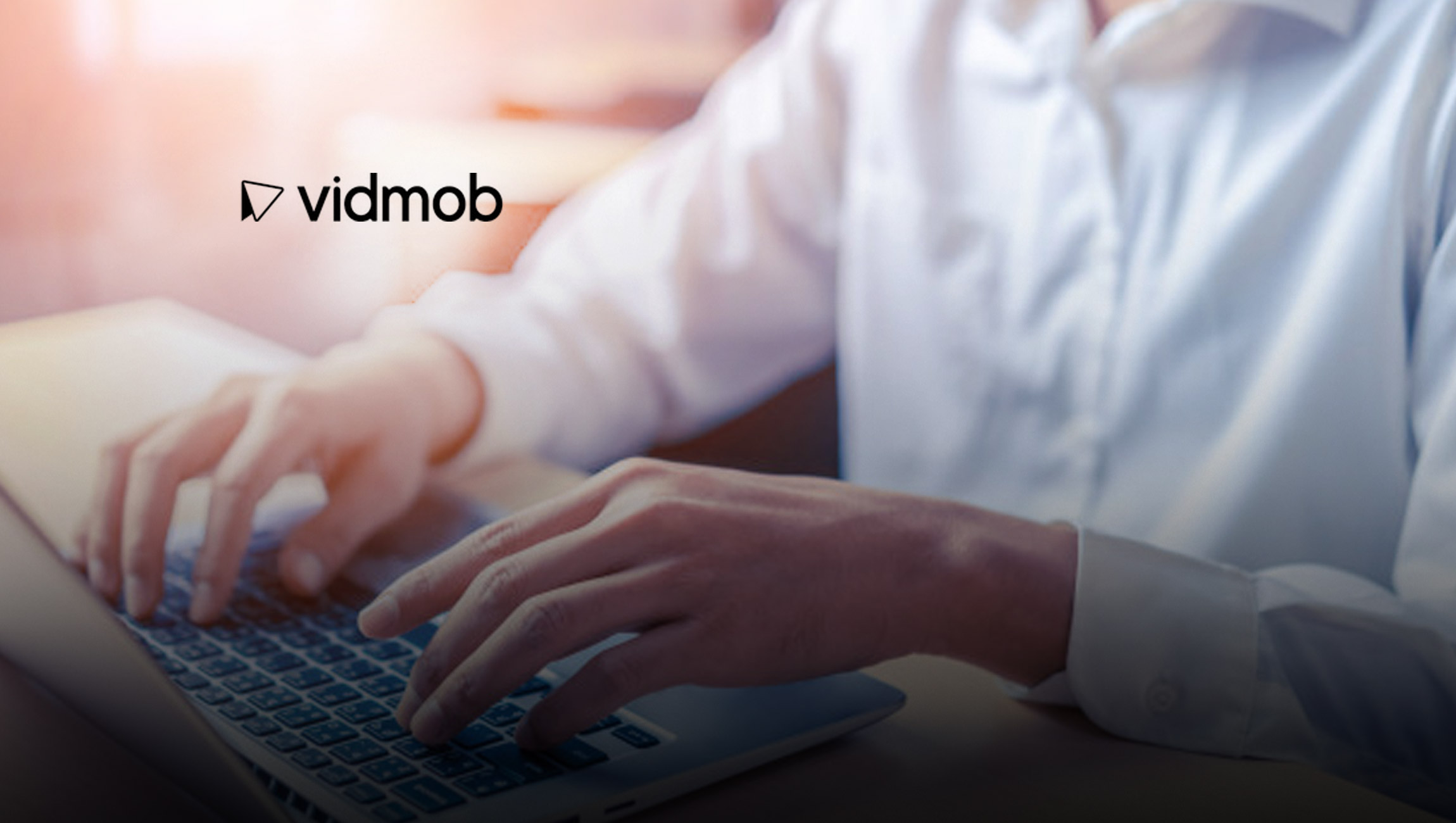VidMob Announces Successful Completion Of Type 2 SOC 2 Examination