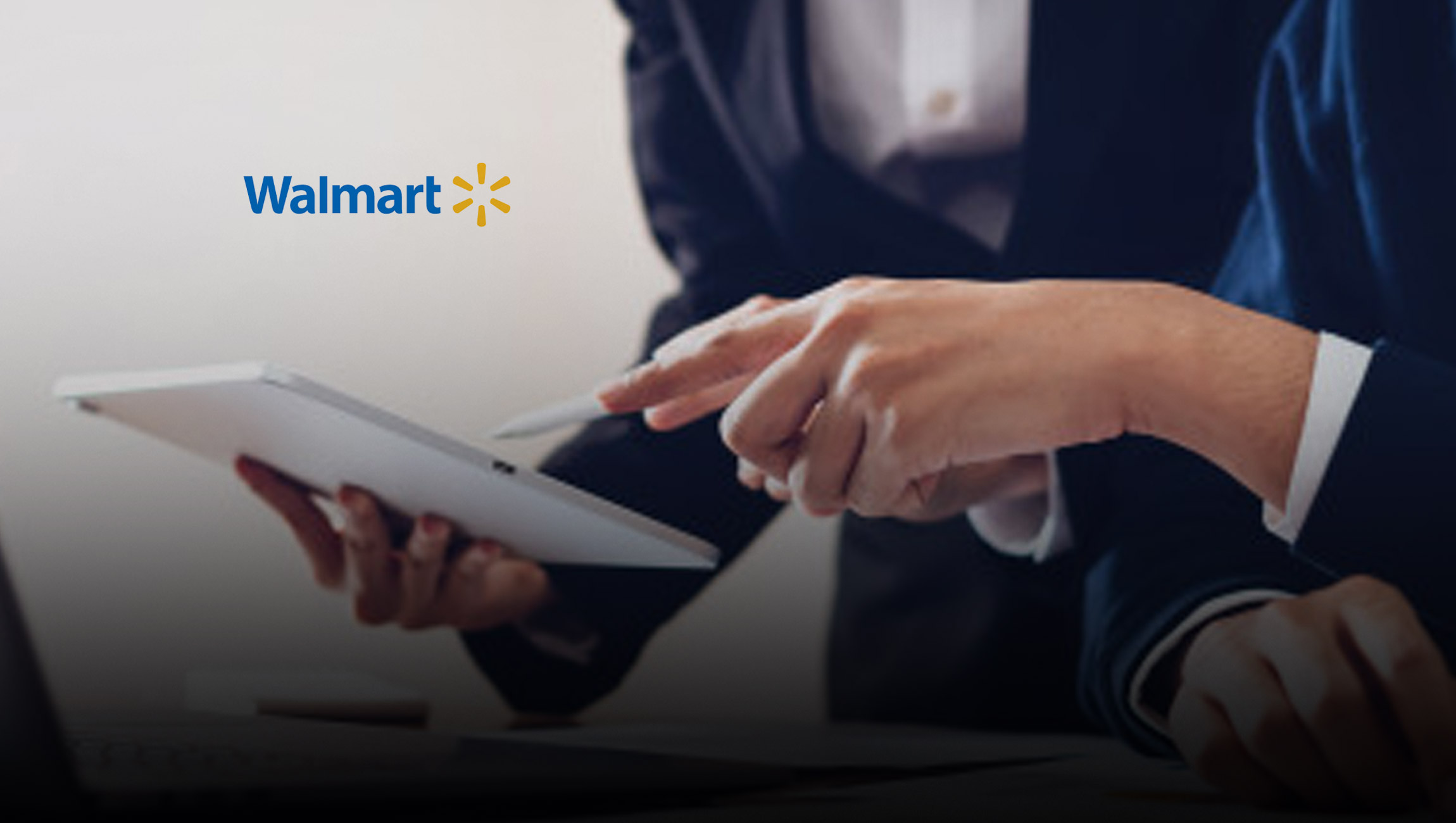 Walmart Selects 850 Entrepreneurs to Pitch their U.S. Manufactured Products at First-Ever Virtual Open Call Event